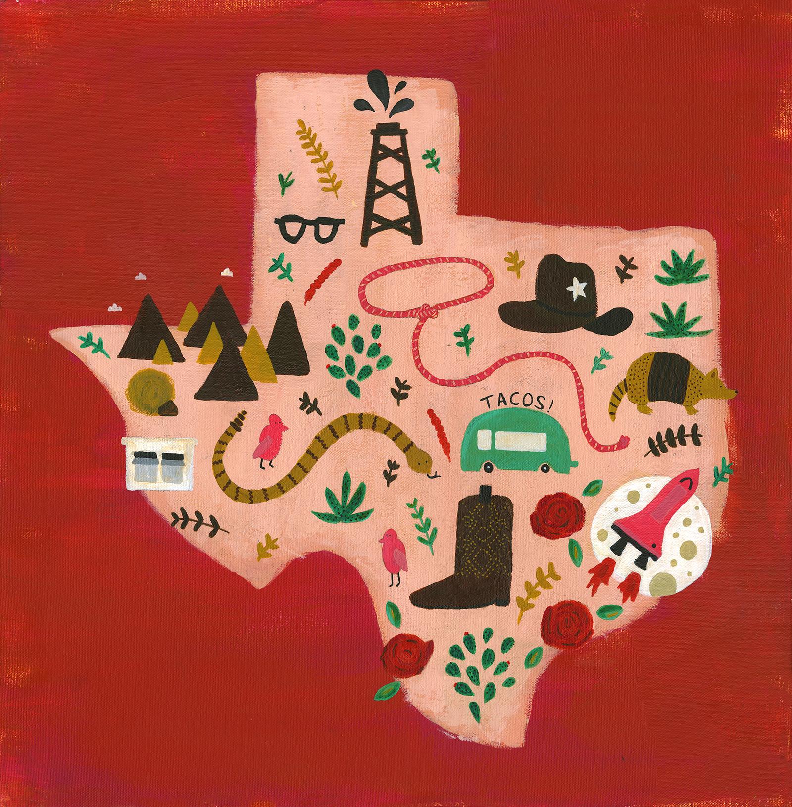 EdgarAlanis_Texas
