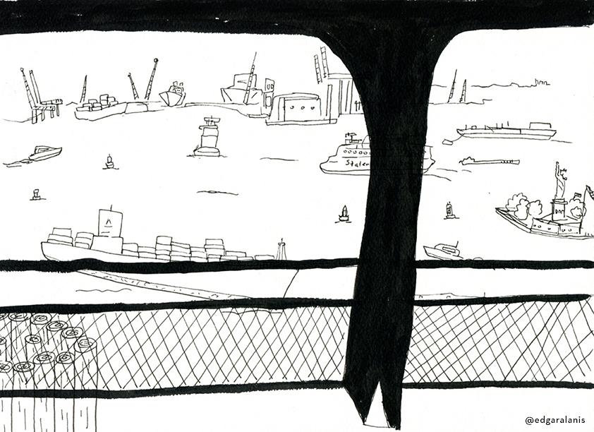 06 Edgar Alanis_Long Island Ferry.jpg