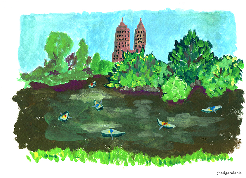 16 Edgar Alanis_Central Park.jpg