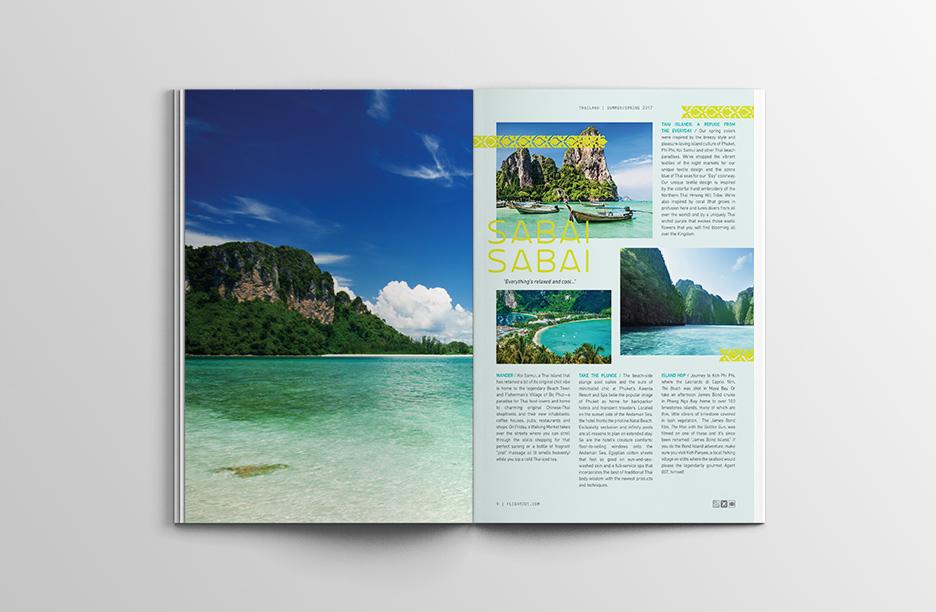 Travelogue-Spread-1.jpg