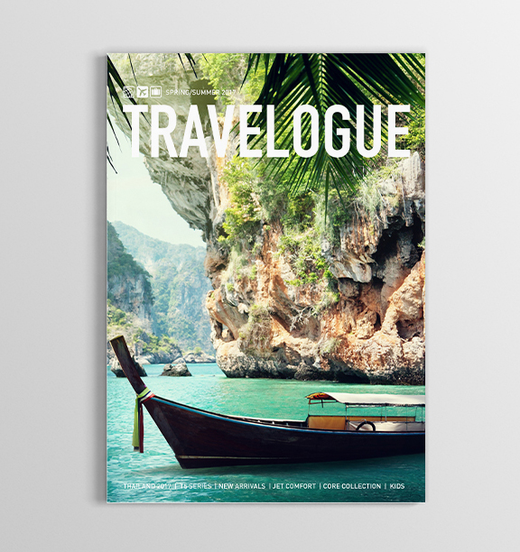 Travelogue-Spread-Cover.jpg