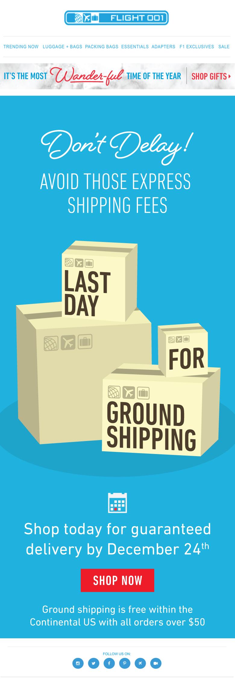 181214-Last-Day-Ground-Shipping.jpg