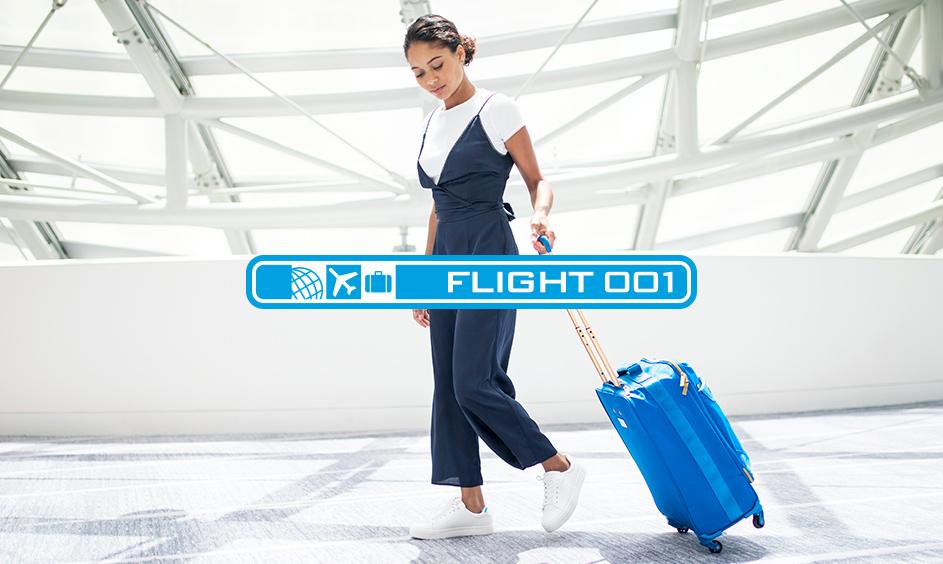 Flight-001.jpg