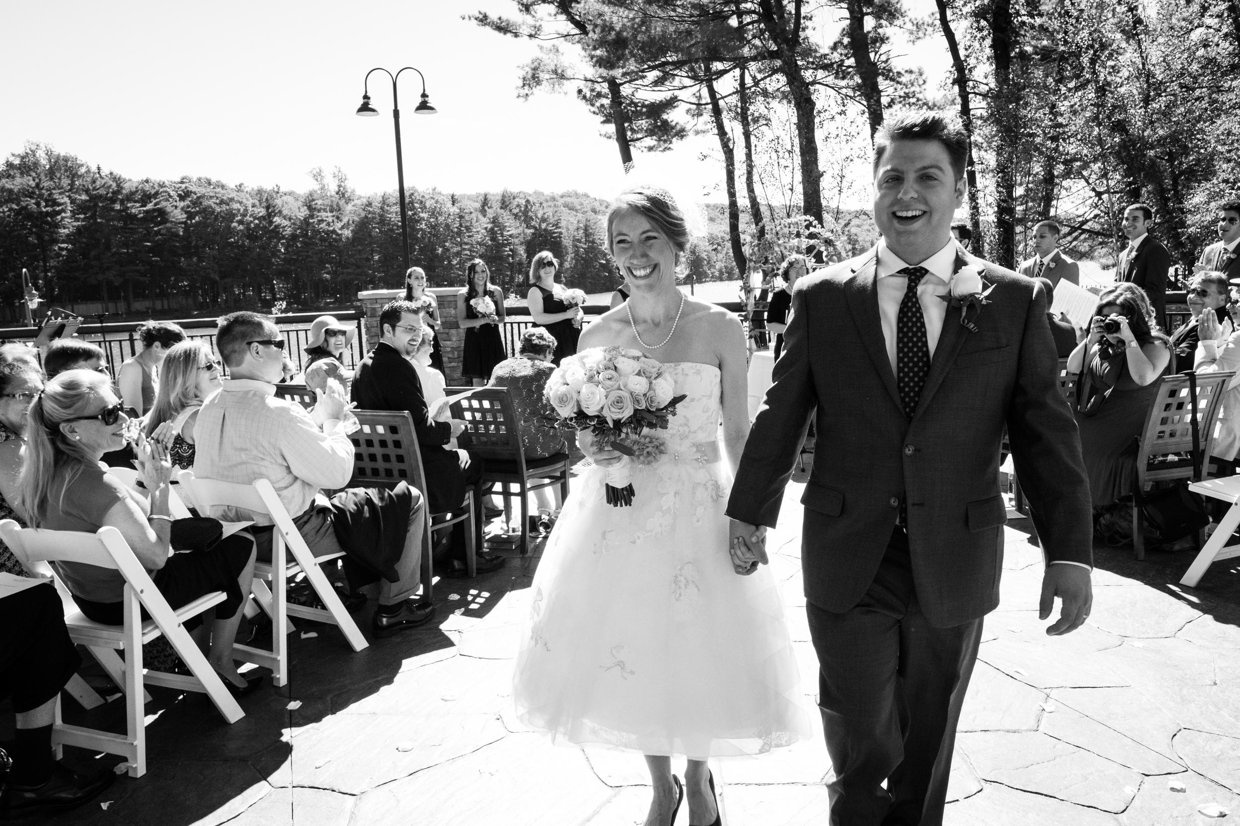 Tarantino Wedding (108 of 417).jpg
