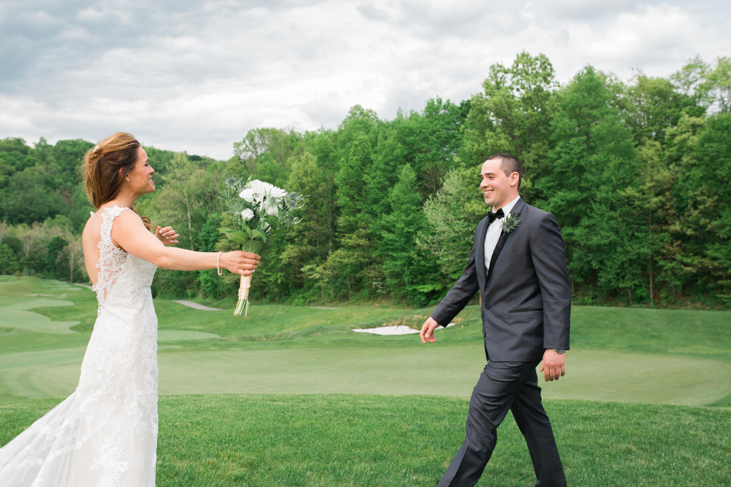 Mr and Mrs Belluzzi-119.jpg