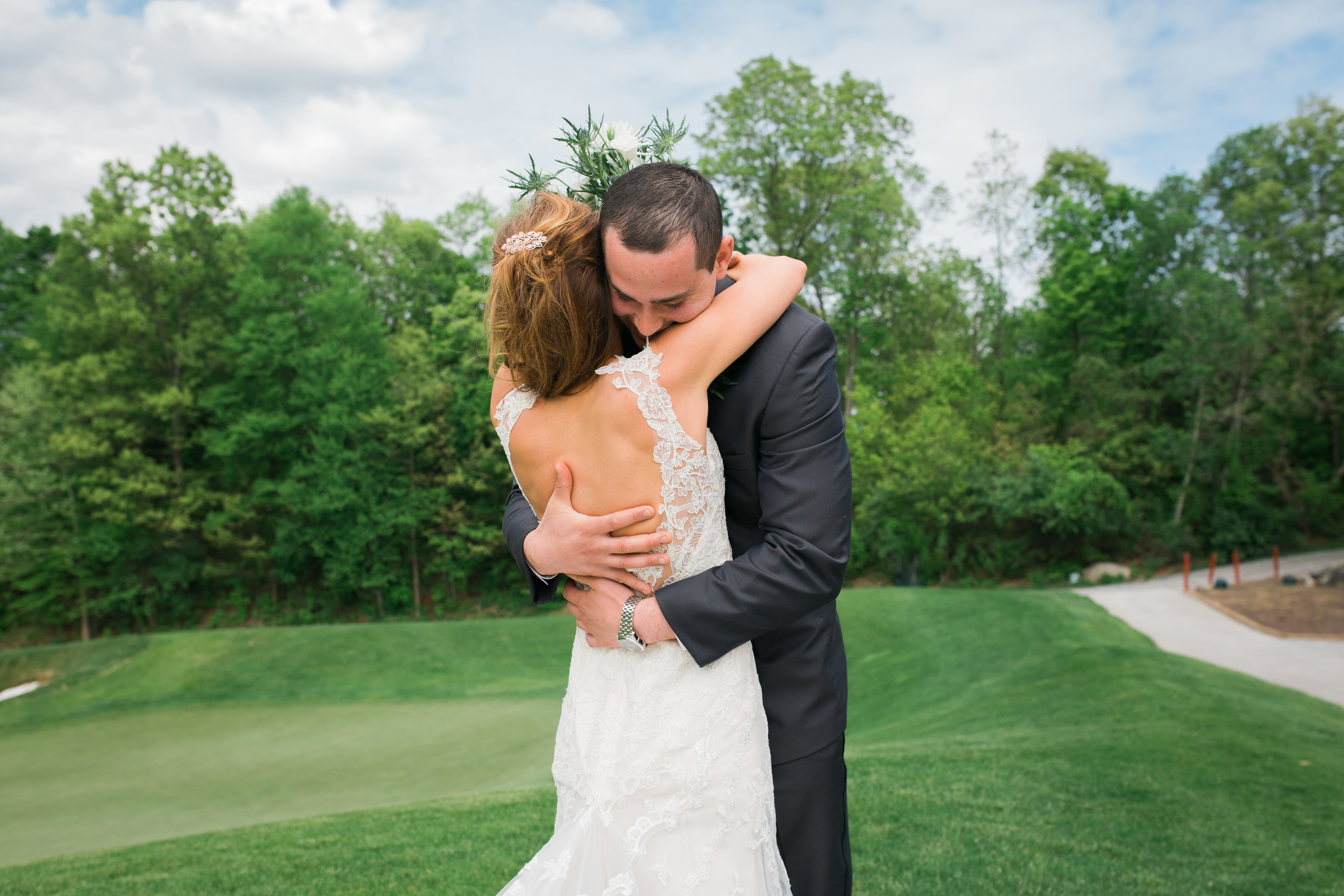 Mr and Mrs Belluzzi-123.jpg