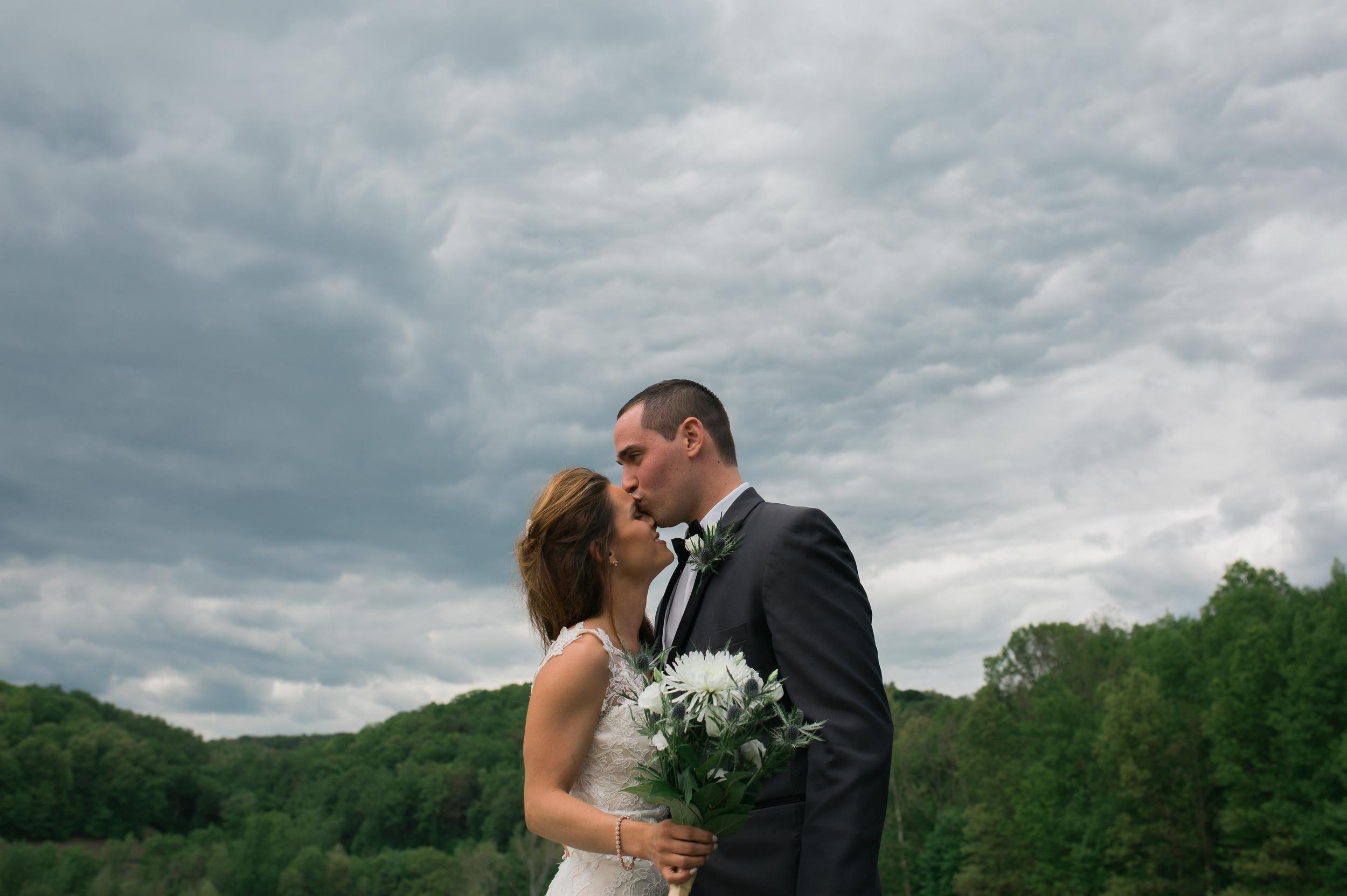 Mr and Mrs Belluzzi-133.jpg