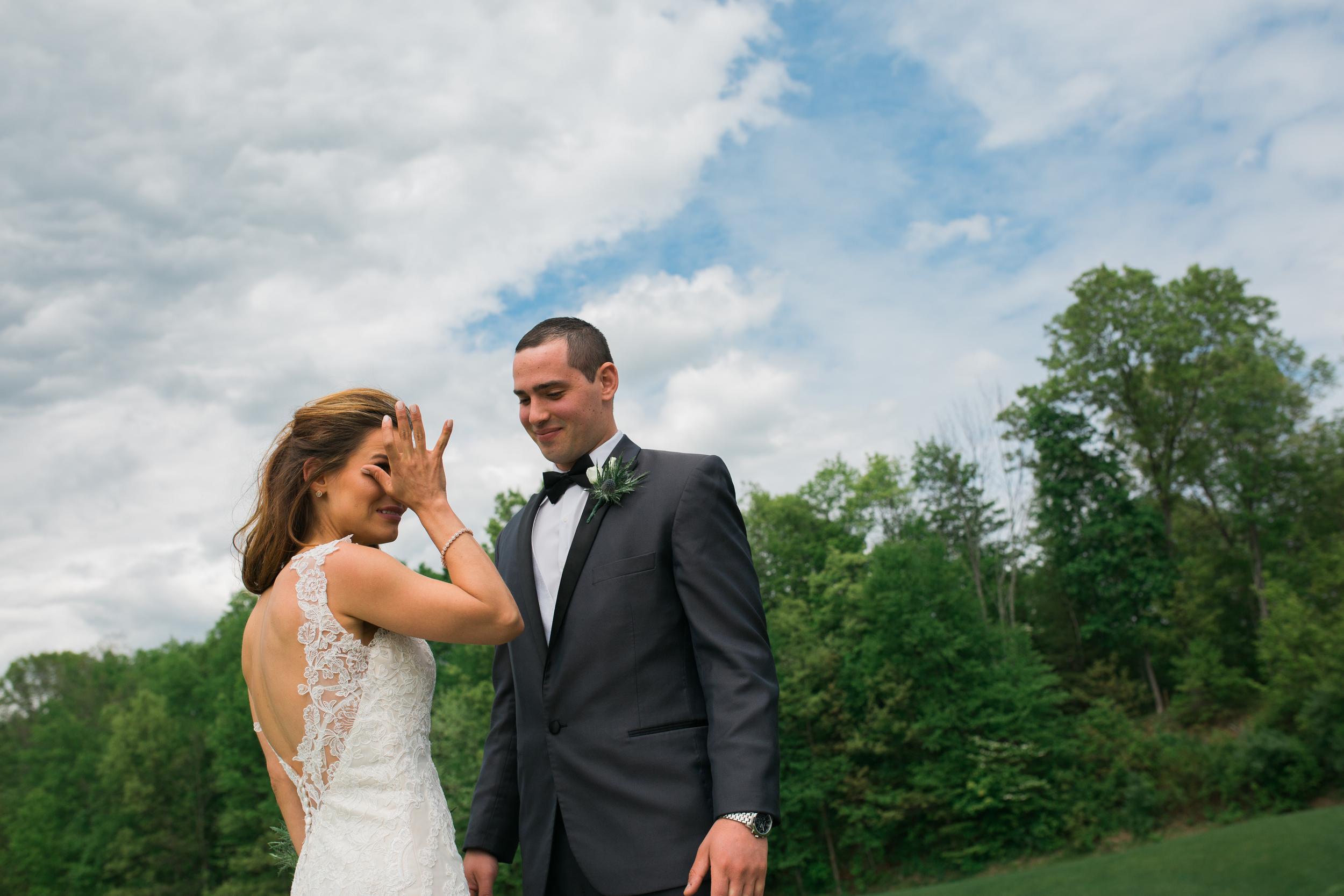 Mr and Mrs Belluzzi-138.jpg