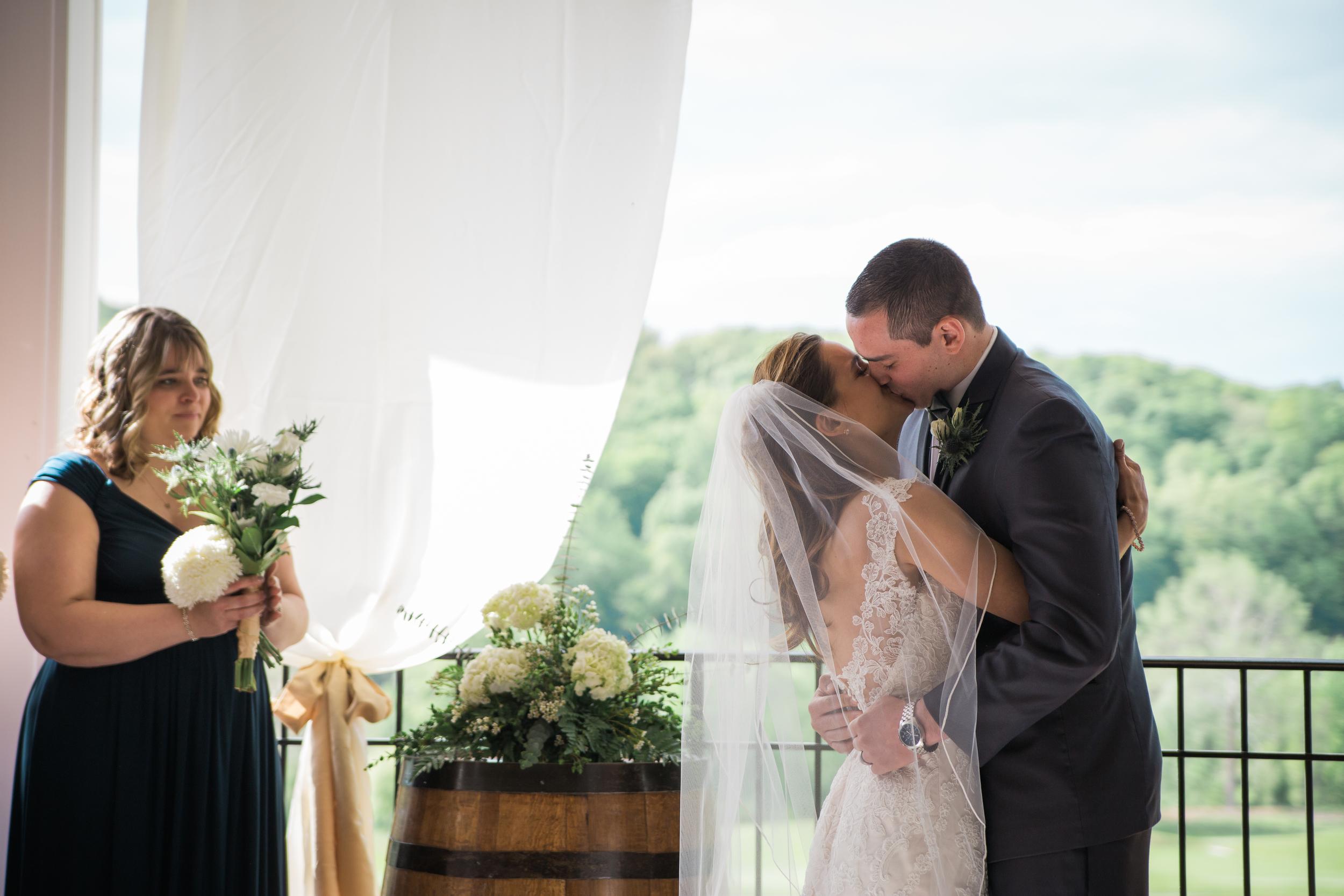 Mr and Mrs Belluzzi-274.jpg