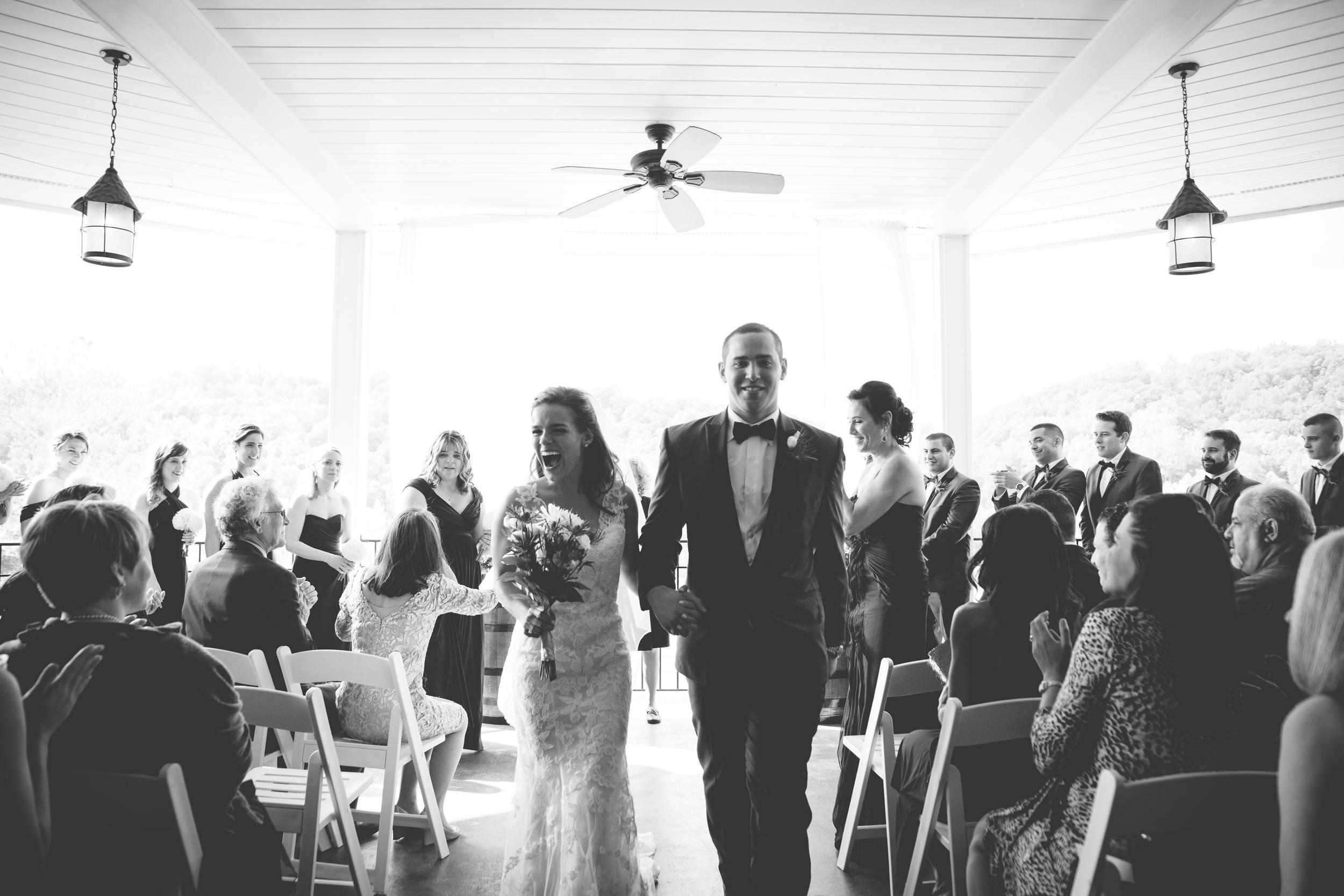 Mr and Mrs Belluzzi-281.jpg