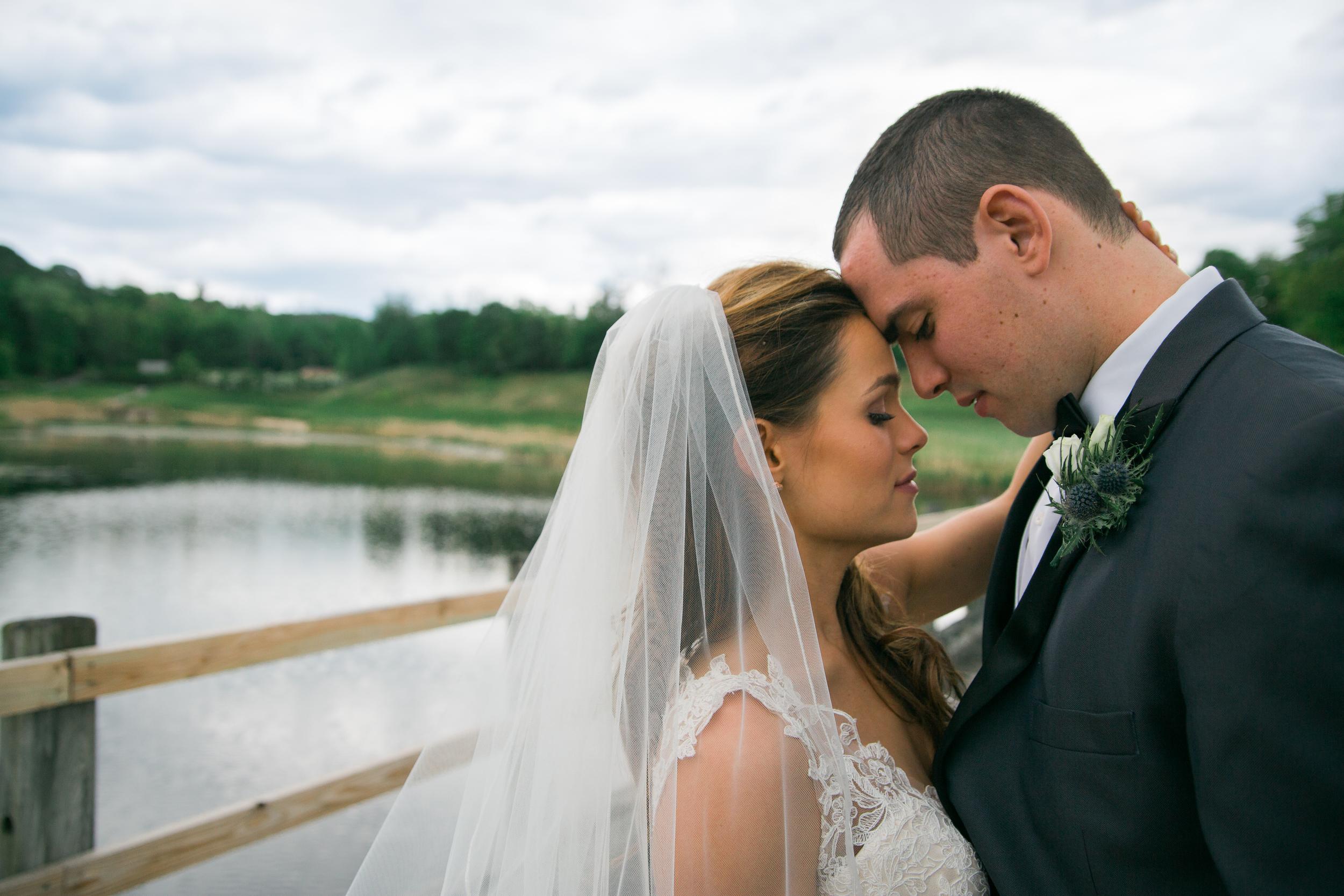 Mr and Mrs Belluzzi-291.jpg