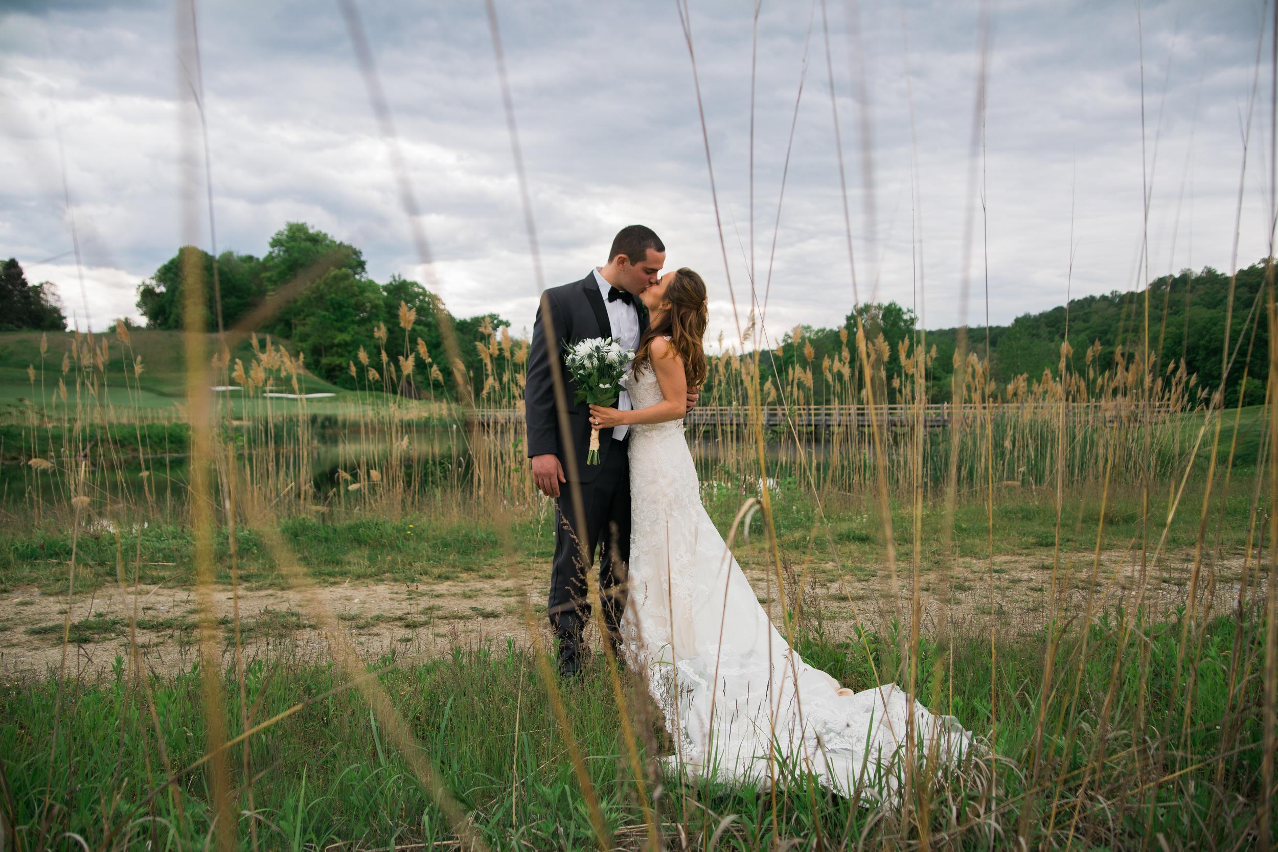 Mr and Mrs Belluzzi-305.jpg
