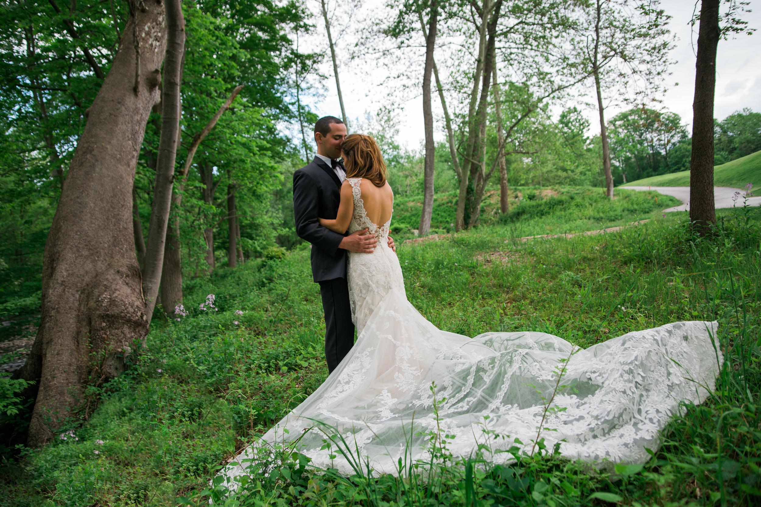 Mr and Mrs Belluzzi-318.jpg