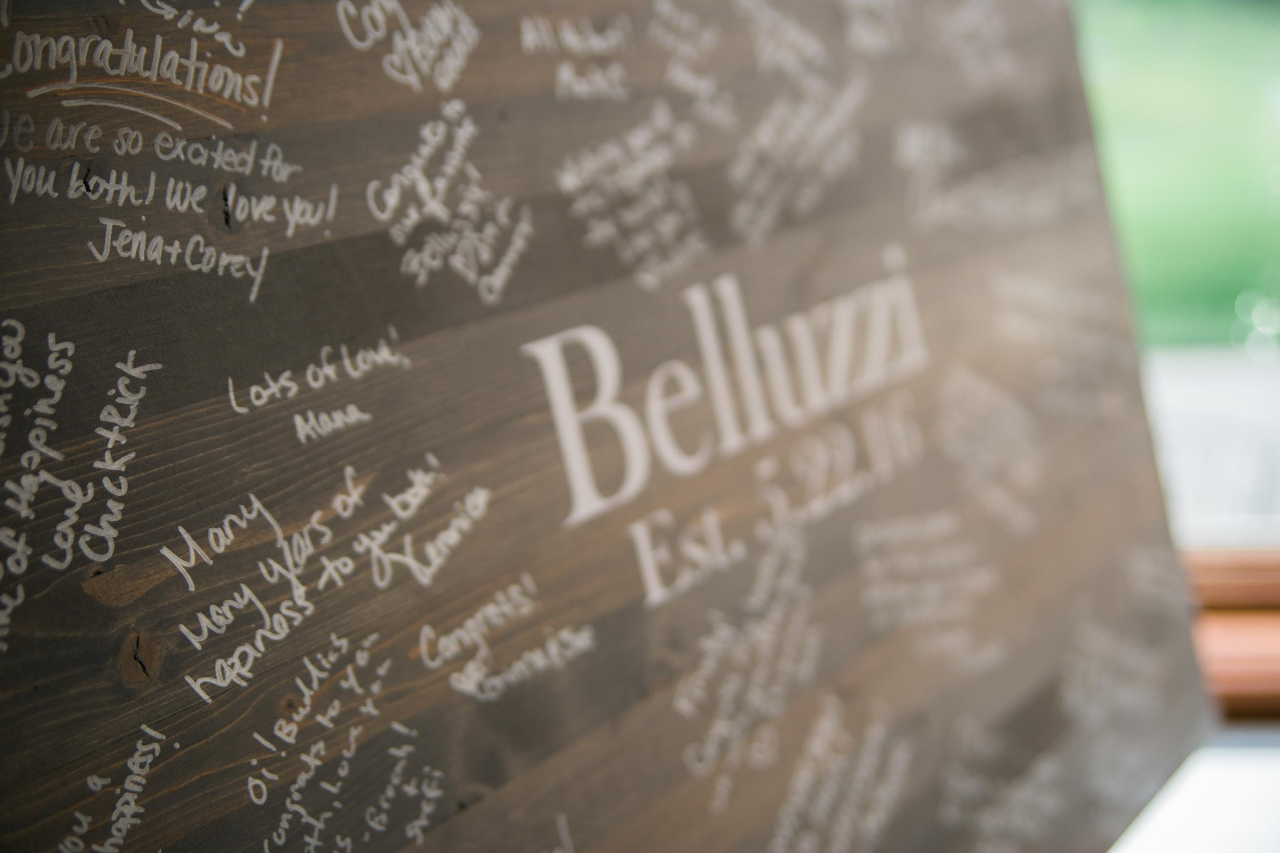 Mr and Mrs Belluzzi-367.jpg