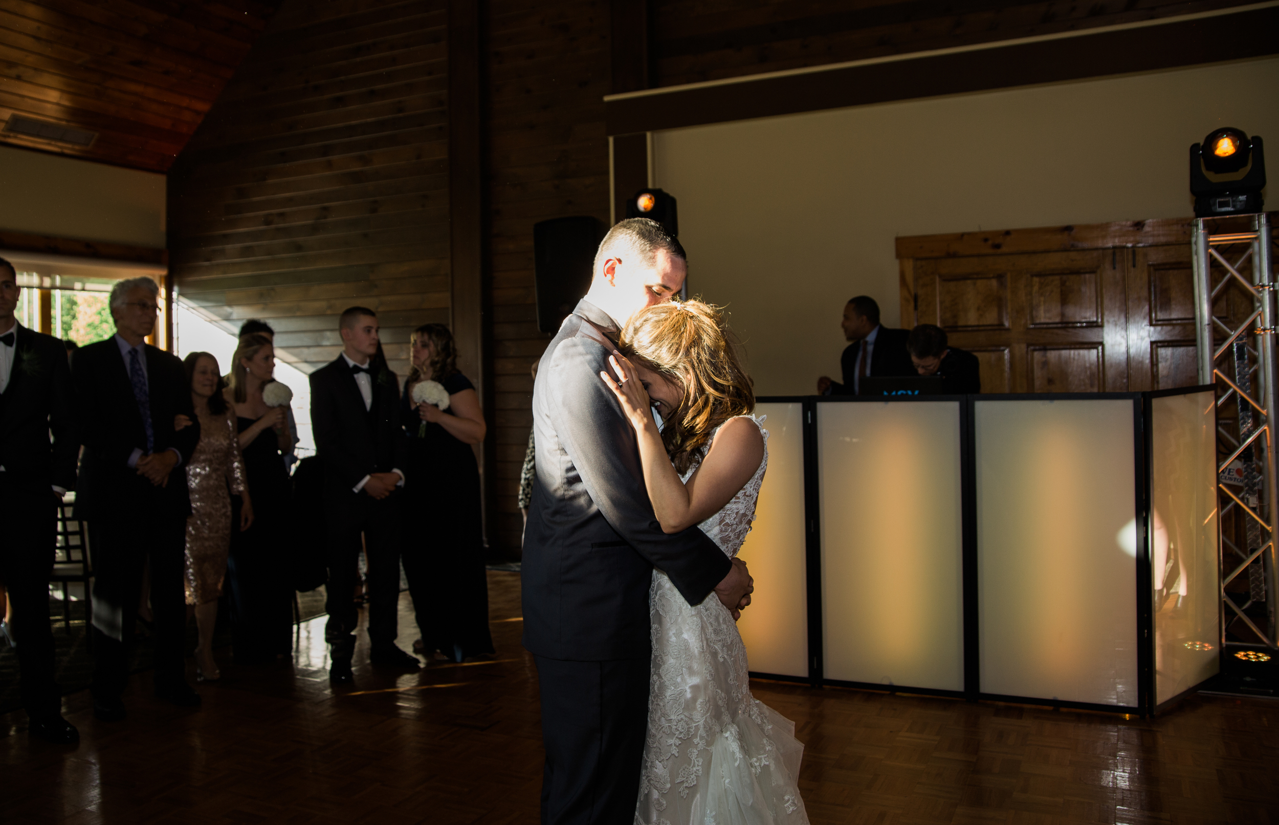 Mr and Mrs Belluzzi-405.jpg