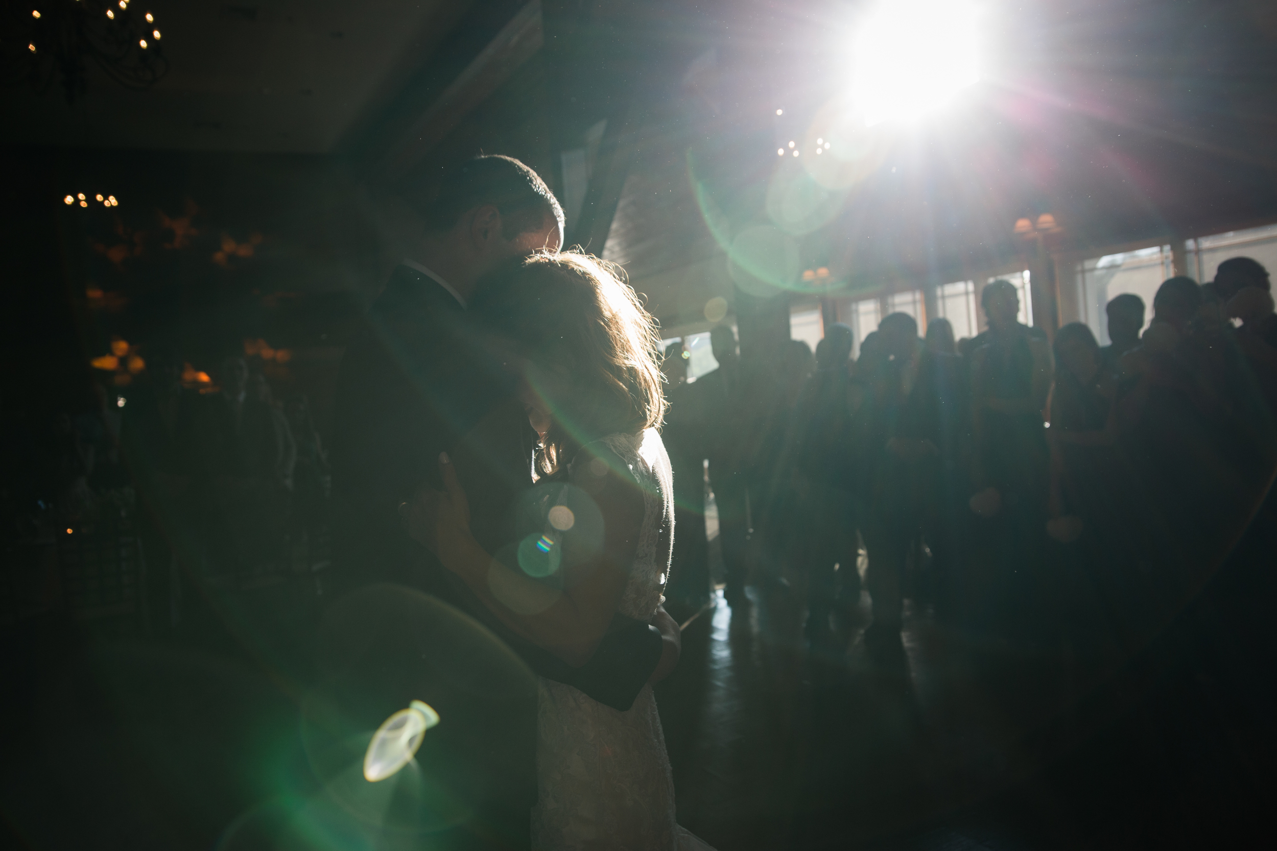 Mr and Mrs Belluzzi-410.jpg