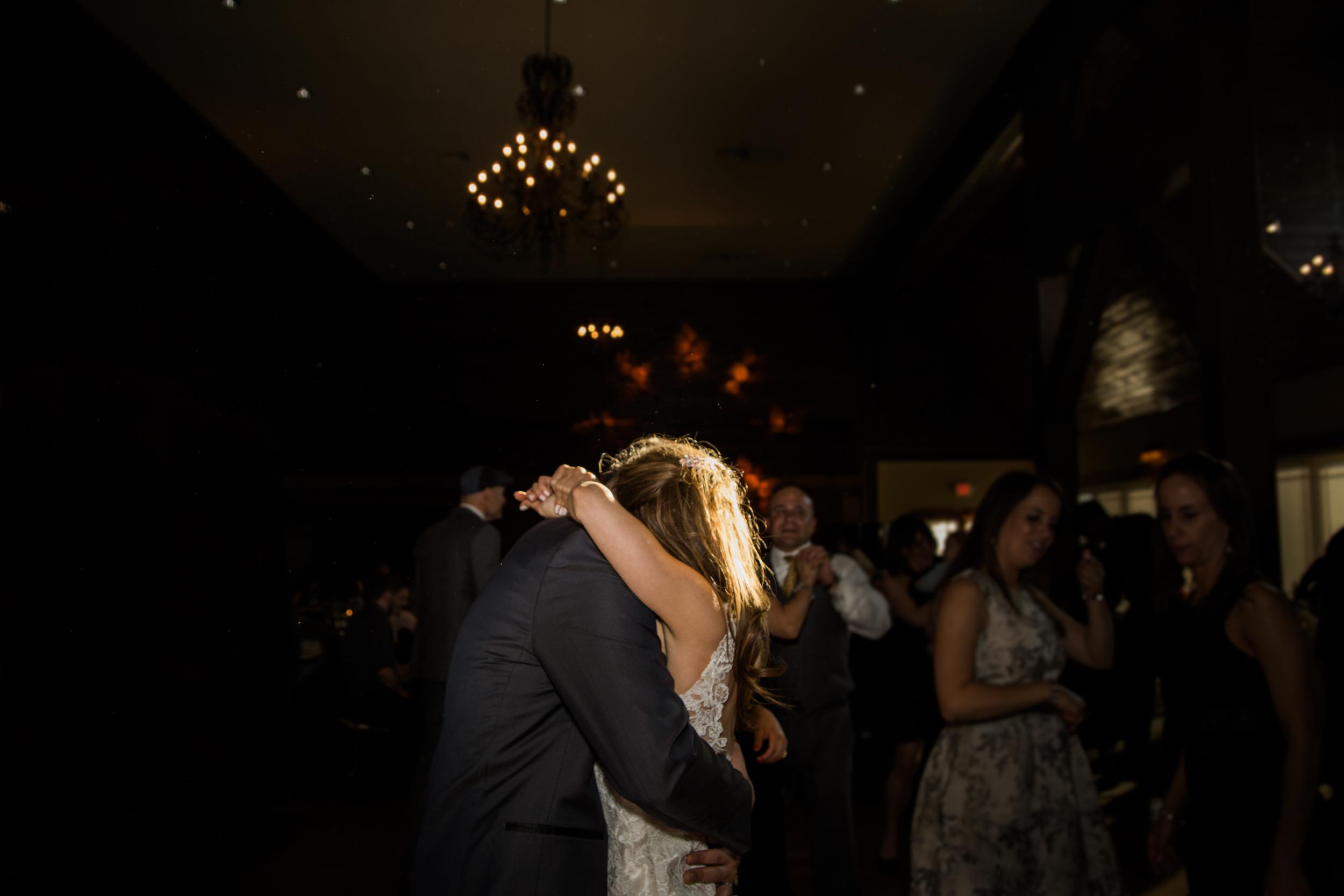 Mr and Mrs Belluzzi-432.jpg