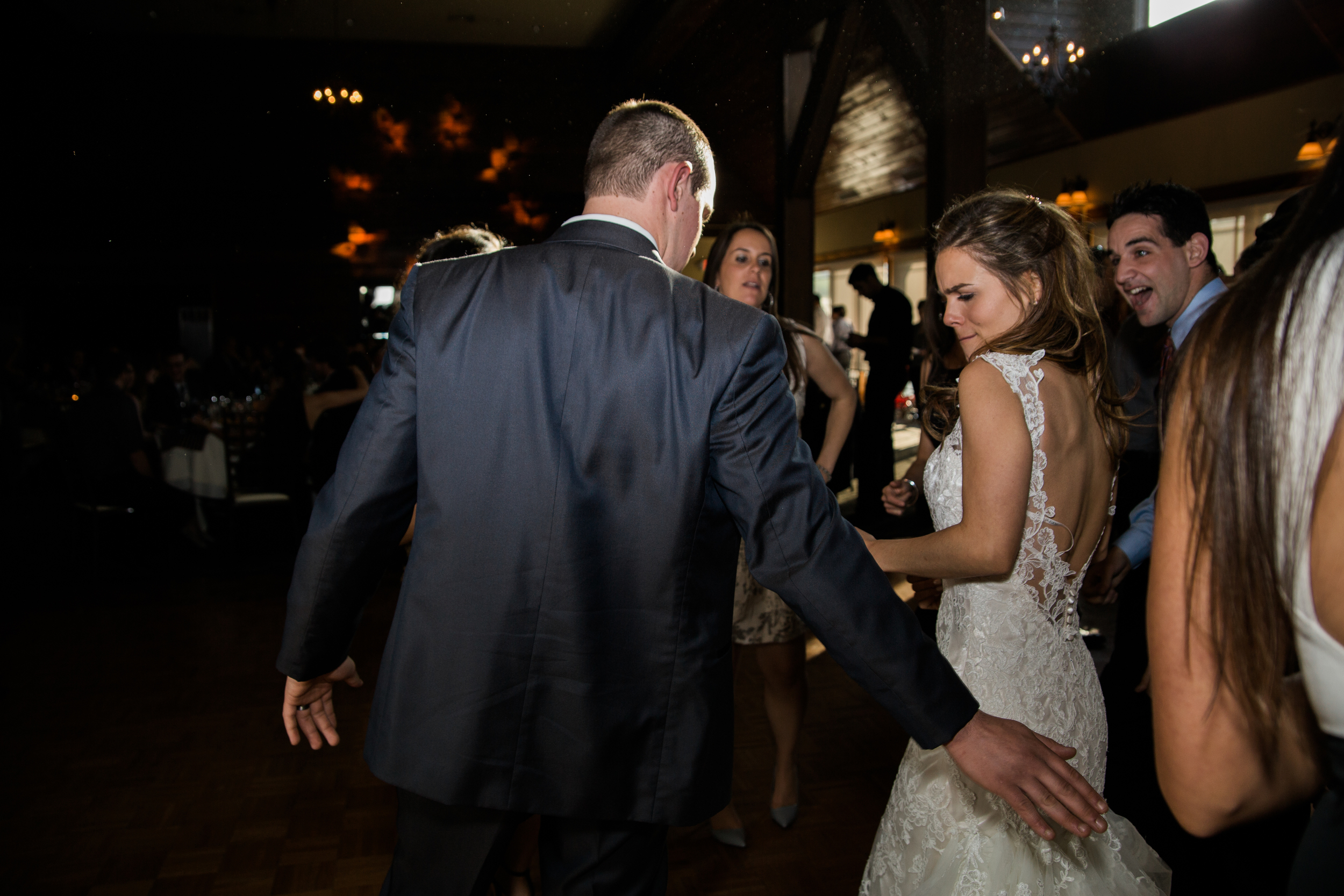 Mr and Mrs Belluzzi-431.jpg