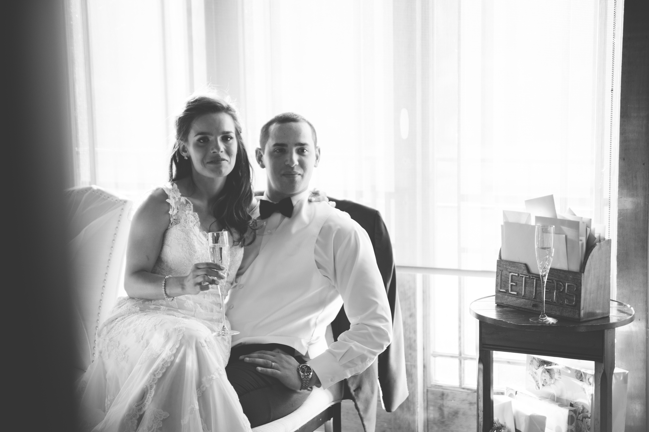 Mr and Mrs Belluzzi-463.jpg