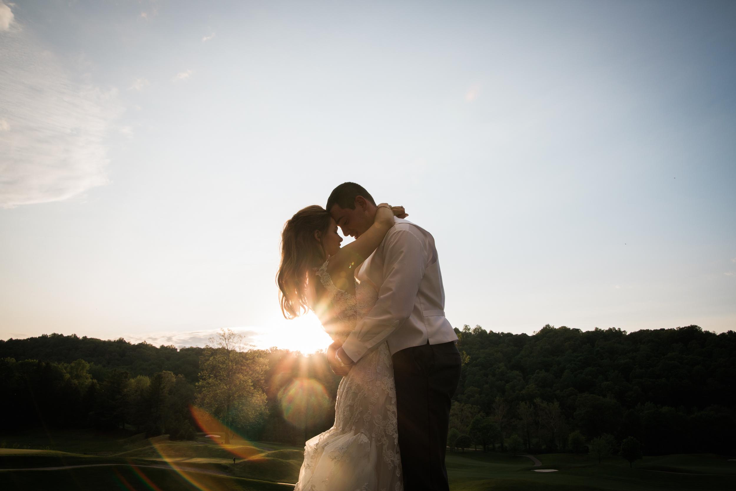 Mr and Mrs Belluzzi-478.jpg