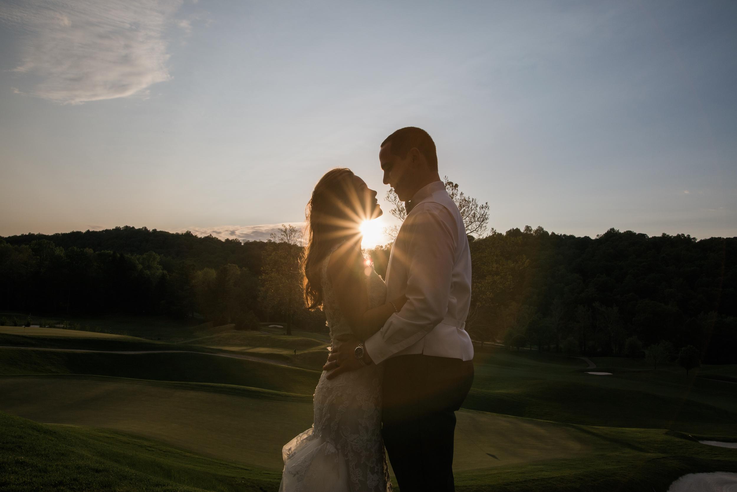 Mr and Mrs Belluzzi-479.jpg