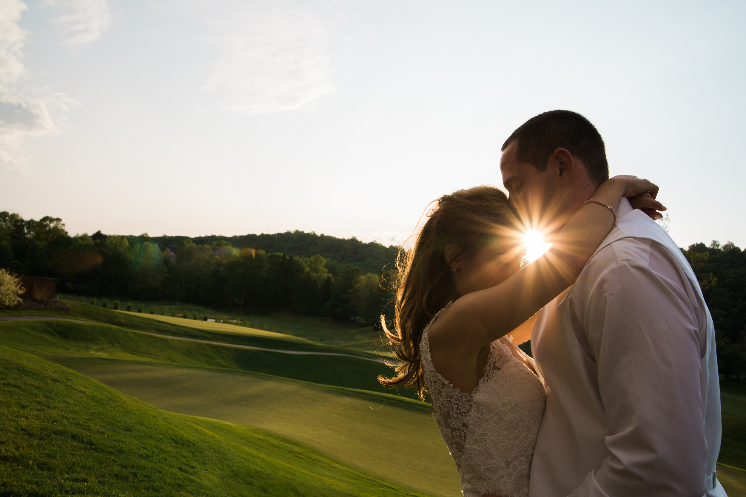 Mr and Mrs Belluzzi-483.jpg