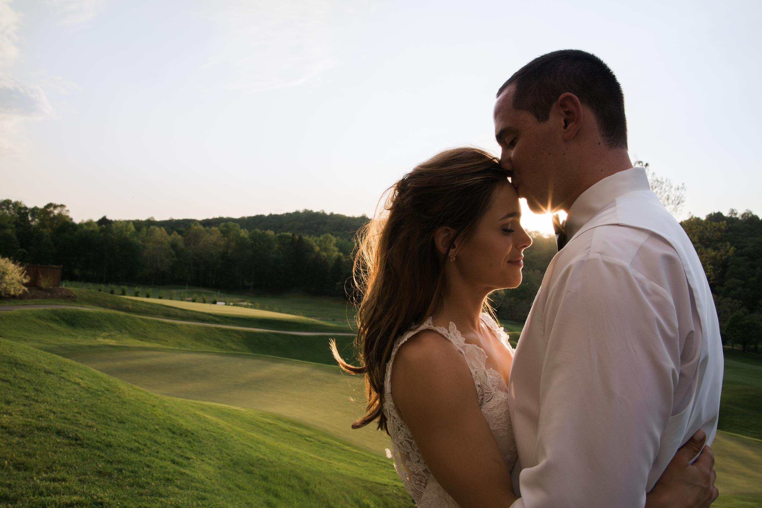Mr and Mrs Belluzzi-484.jpg