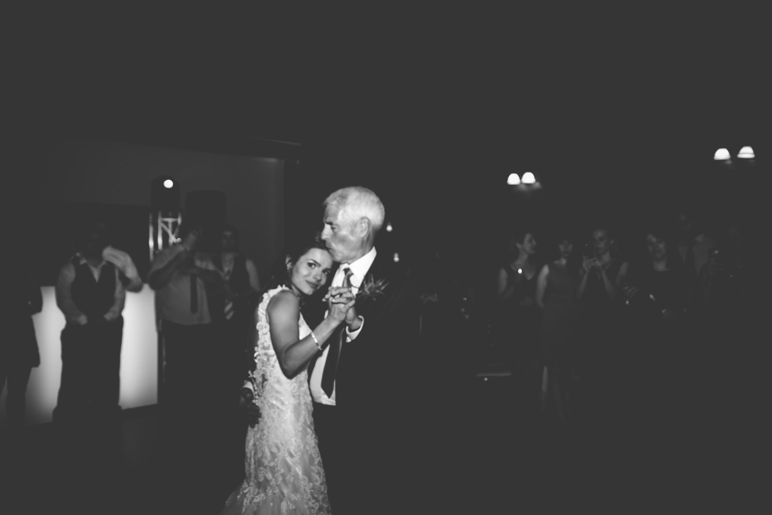 Mr and Mrs Belluzzi-543.jpg