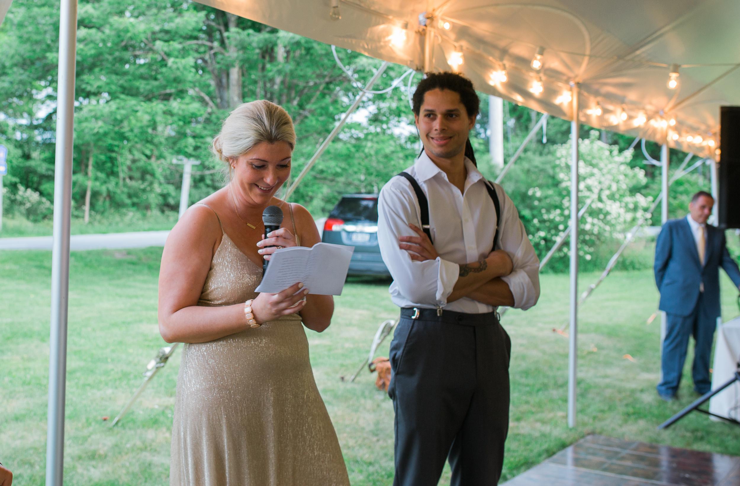 Mr + Mrs Brinson-598.jpg