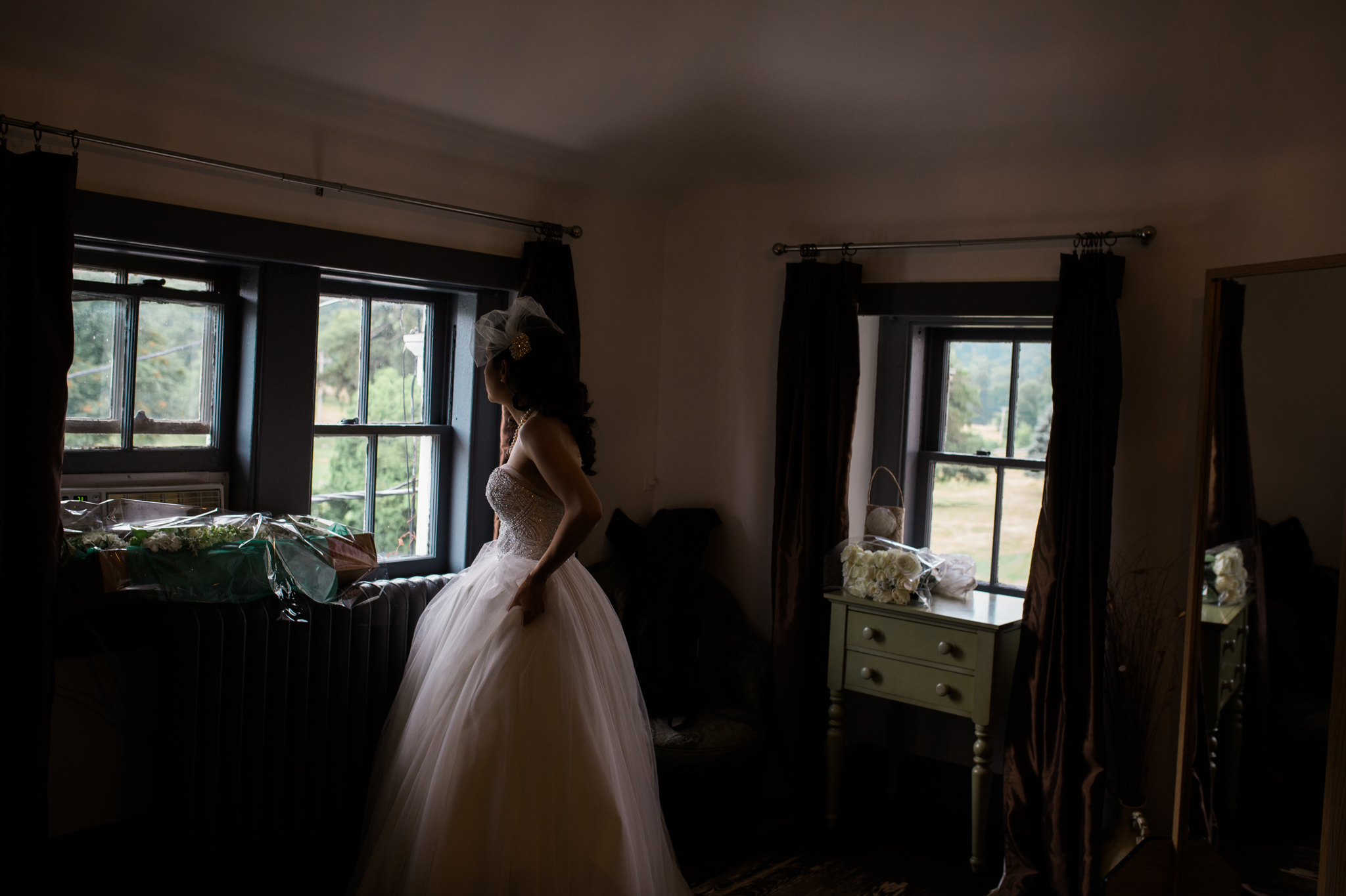 Sweet Alice Hudson Valley Photographer-38.jpg