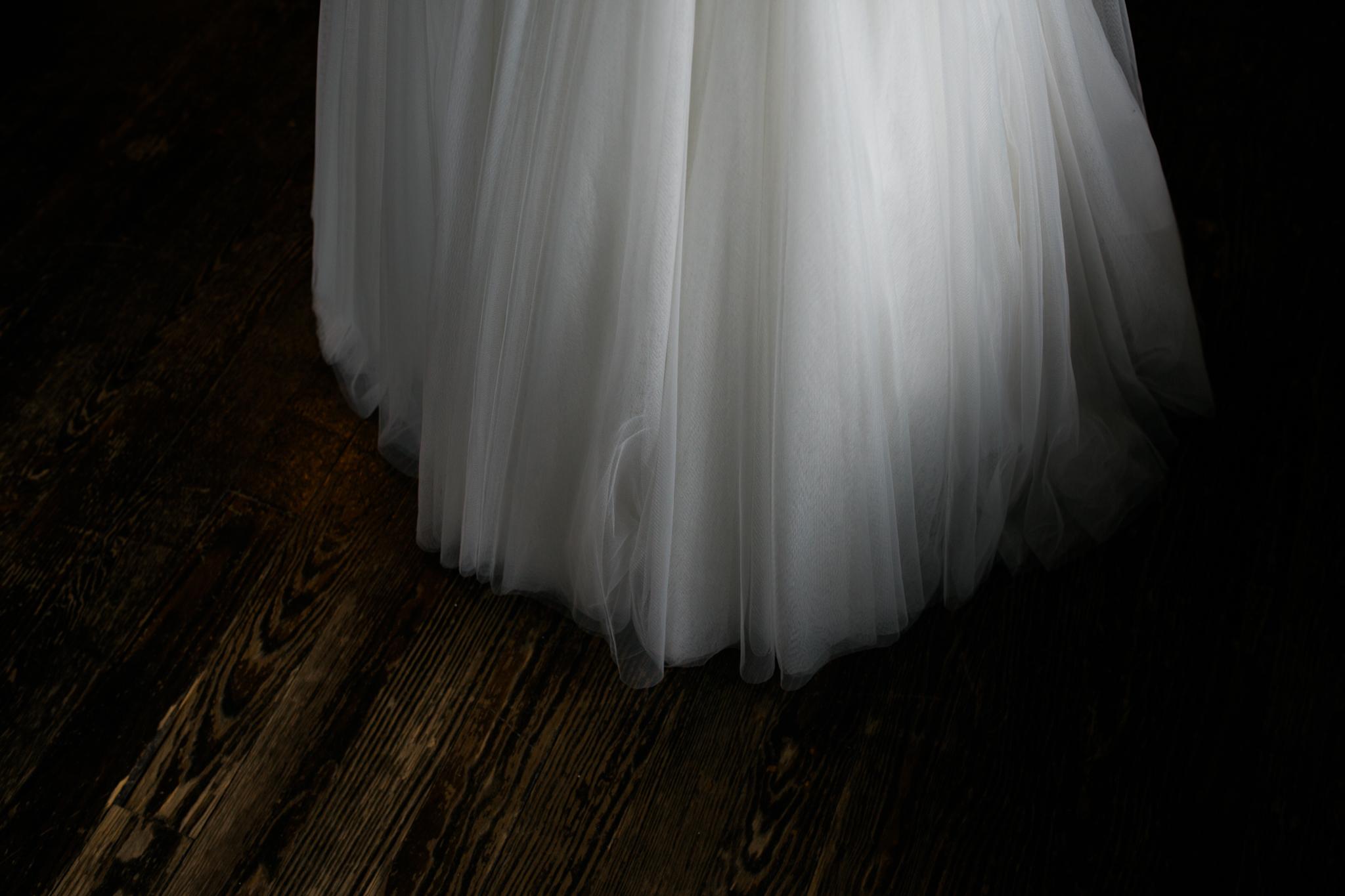 Sweet Alice Hudson Valley Photographer-39.jpg