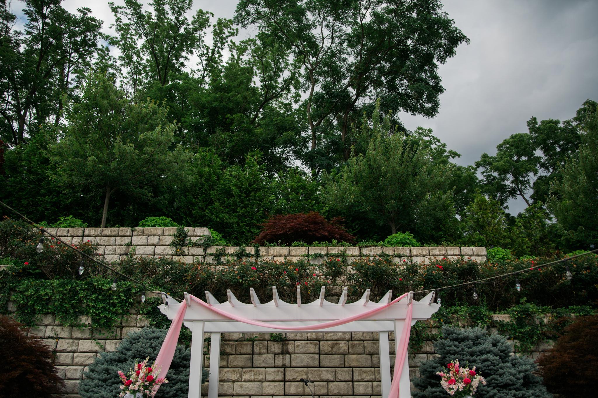 Sweet Alice Hudson Valley Photographer for Blog-1-8.jpg