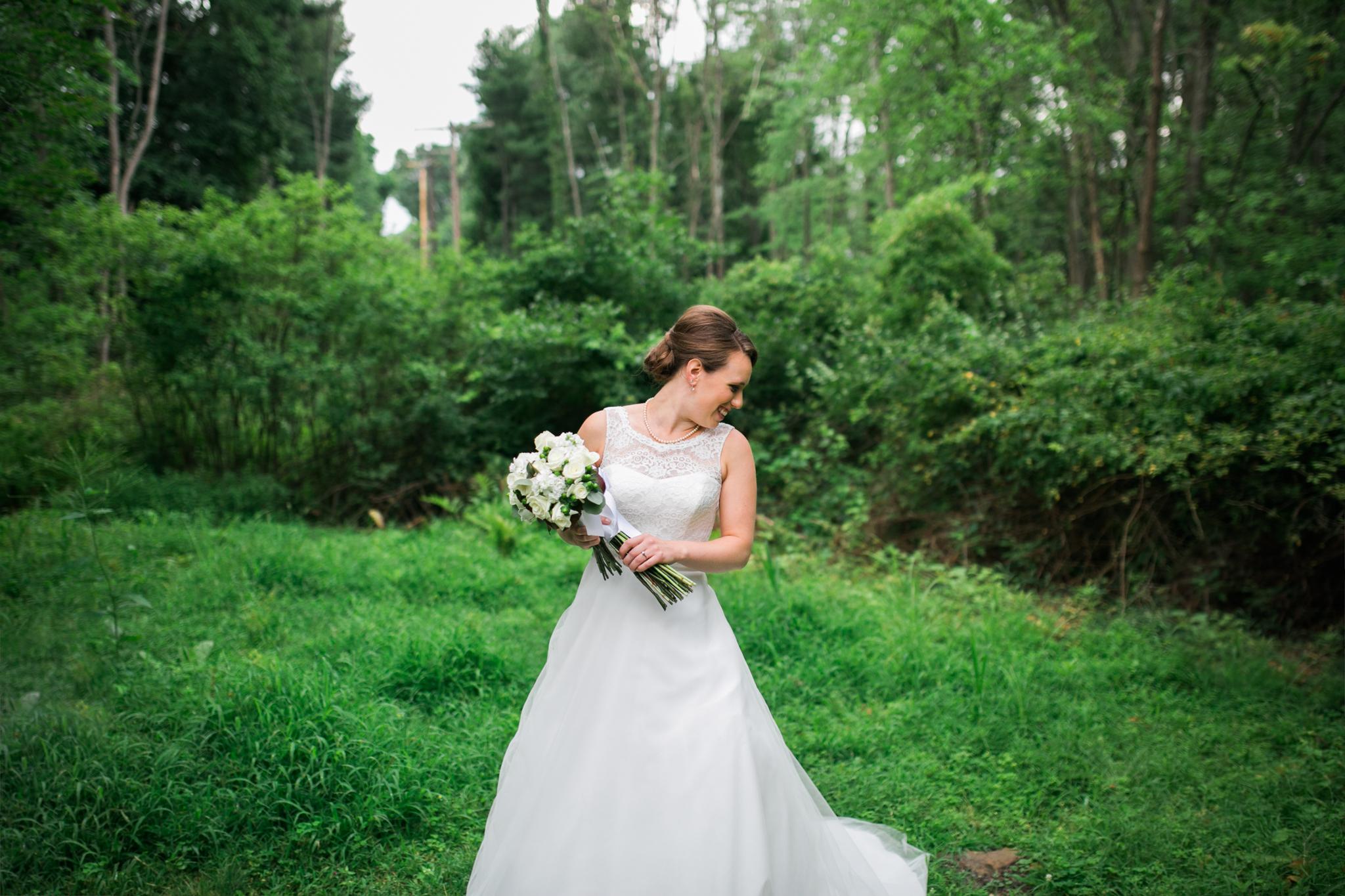 Hudson Valley Photographer Sweet Alice IG-1-16.jpg