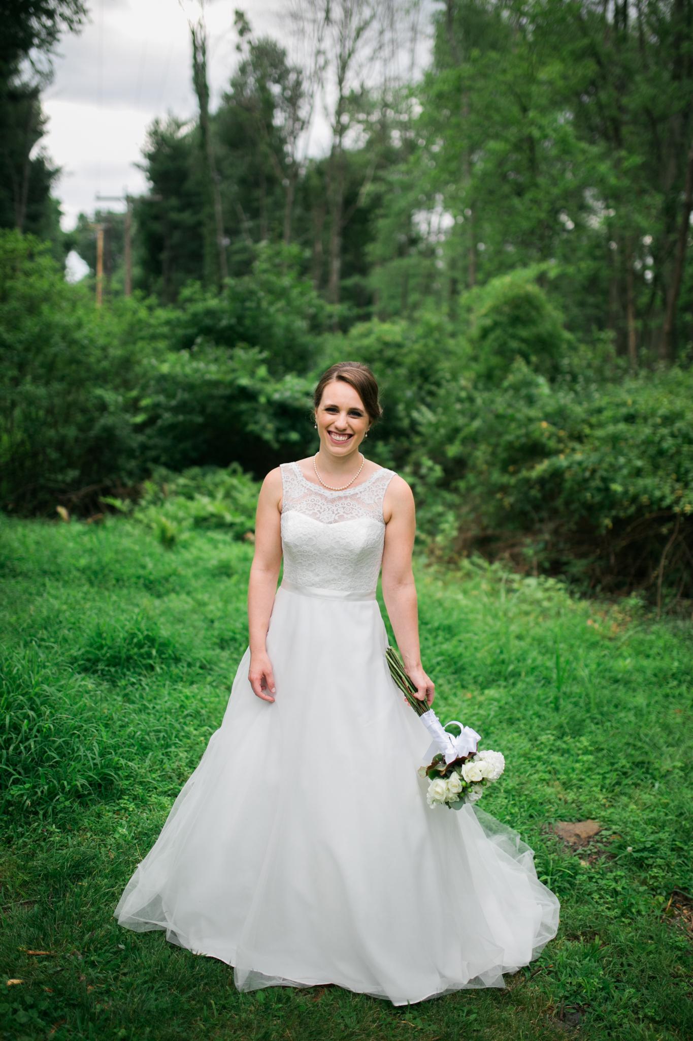 Hudson Valley Photographer Sweet Alice IG-1-18.jpg