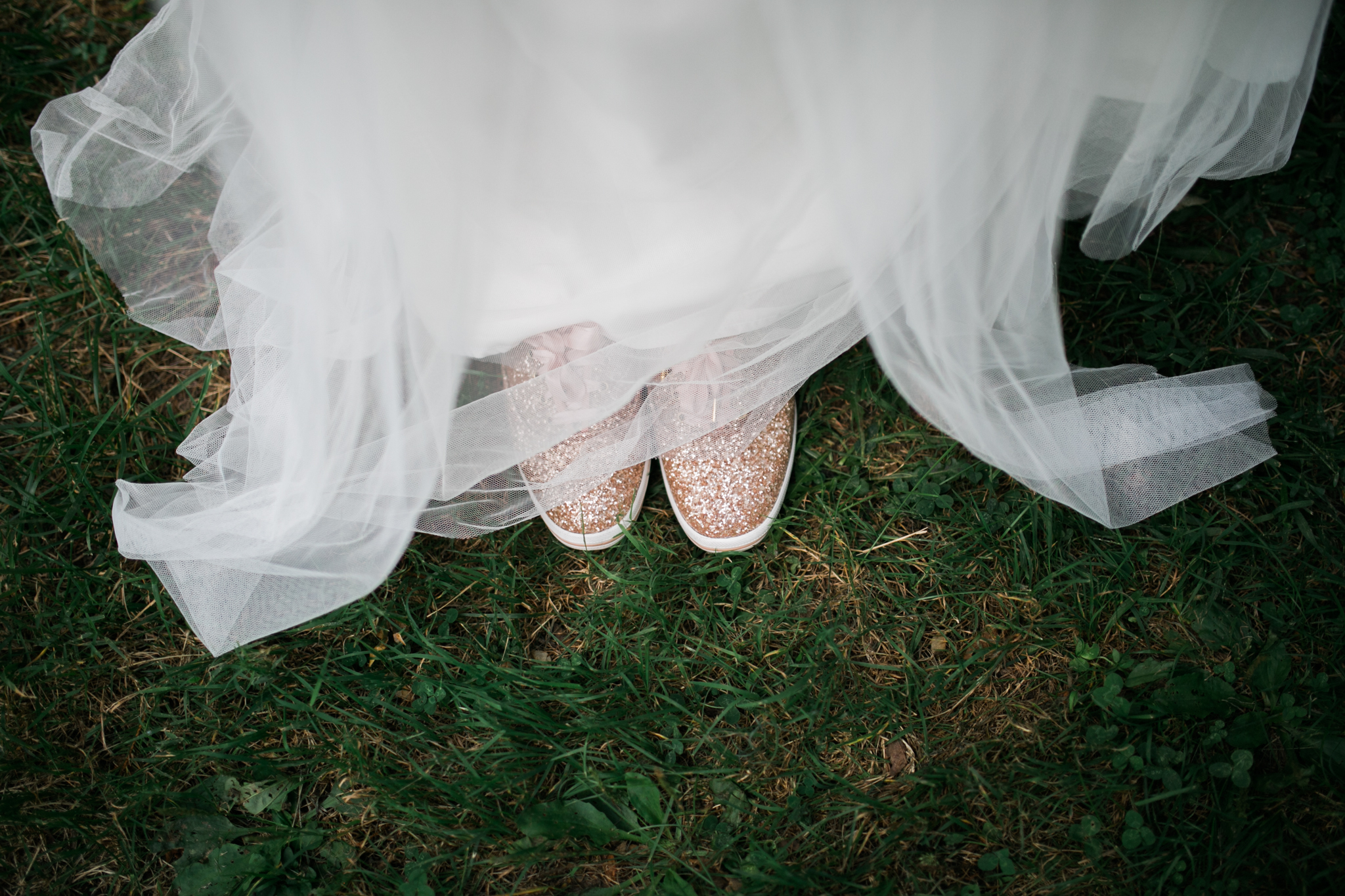 Hudson Valley Photographer Sweet Alice IG-1-12.jpg