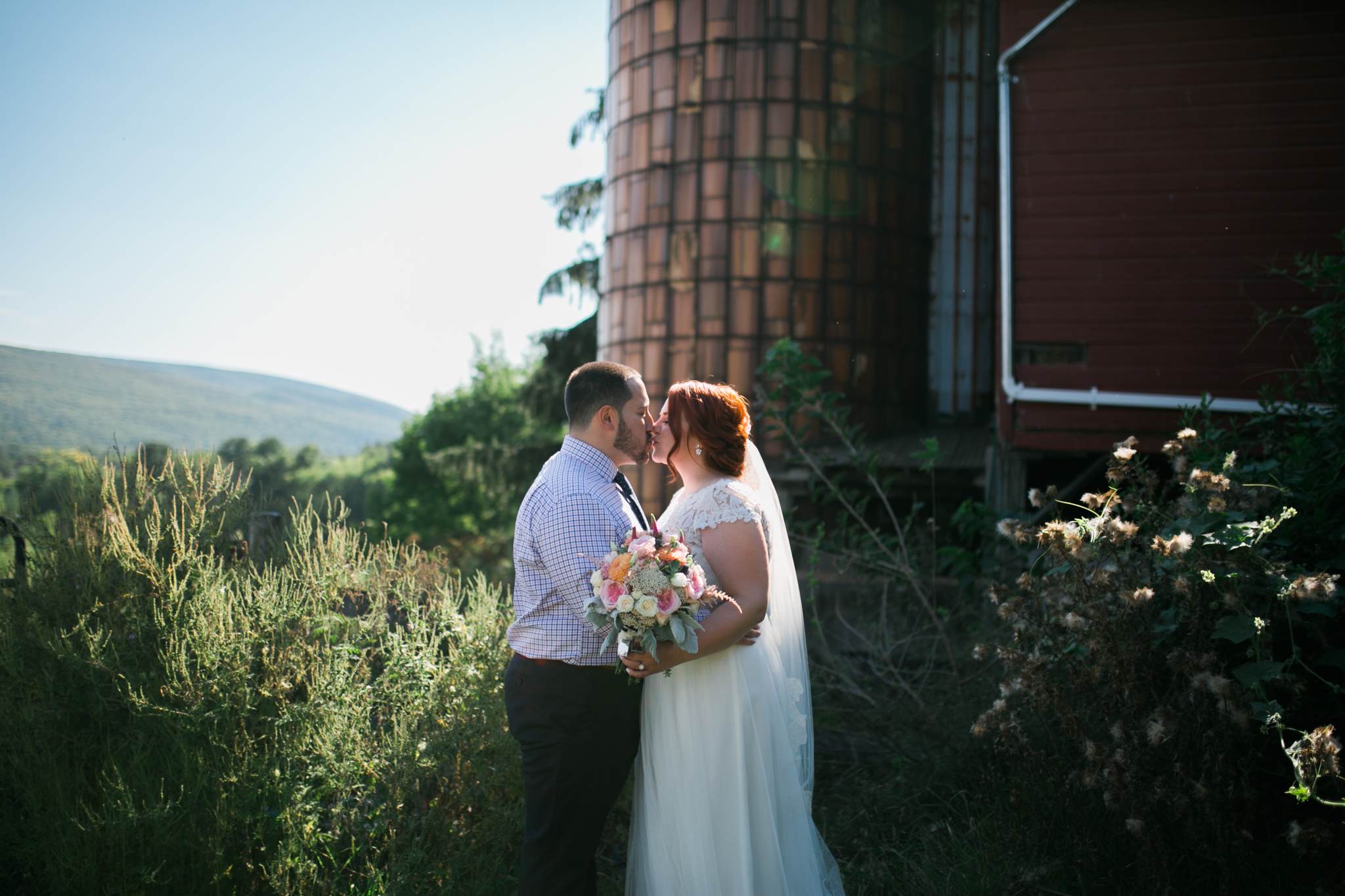 Hudson Valley Photographer Sweet Alice IG-1-19.jpg
