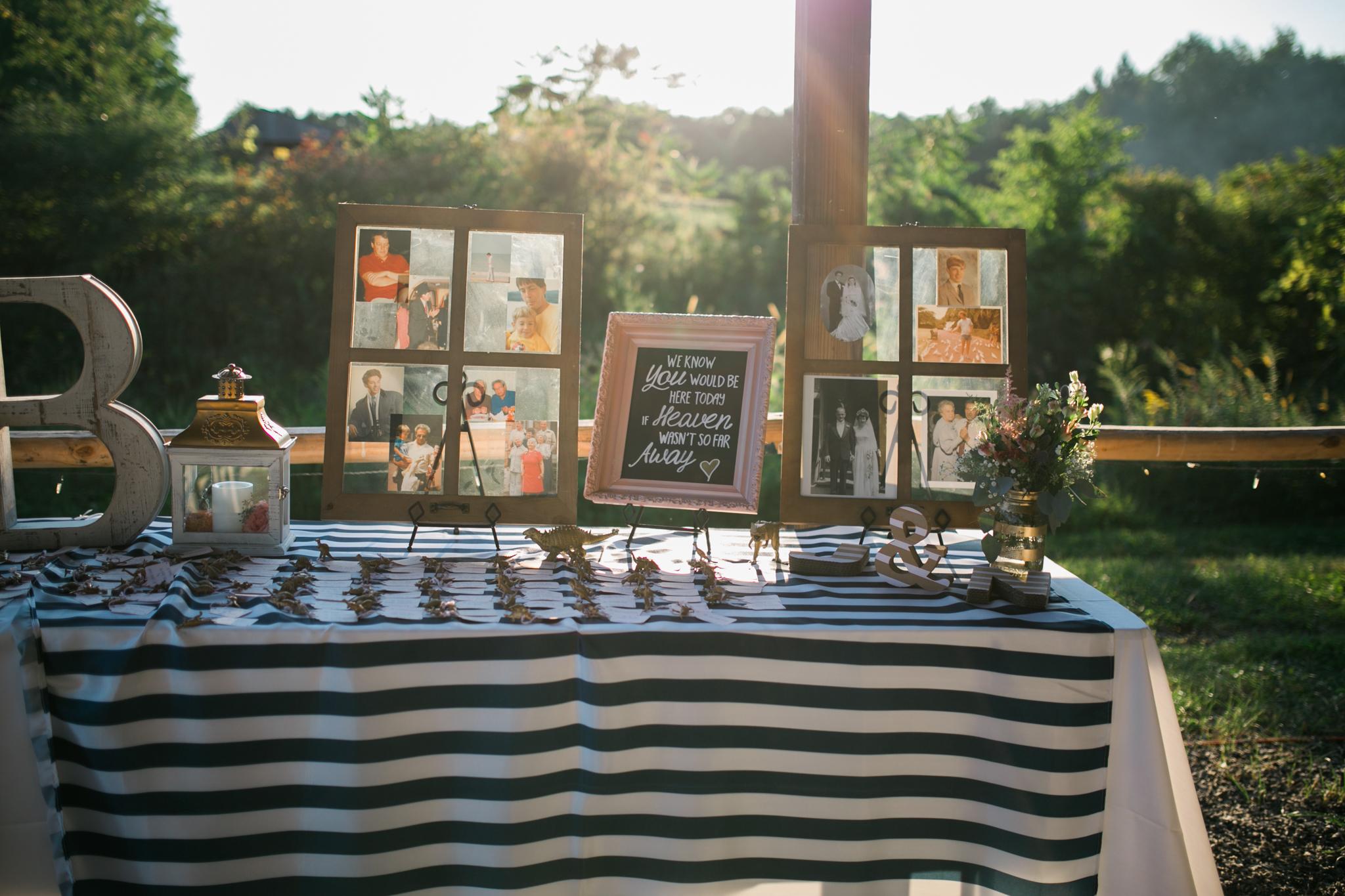 Hudson Valley Photographer Sweet Alice IG-1-44.jpg
