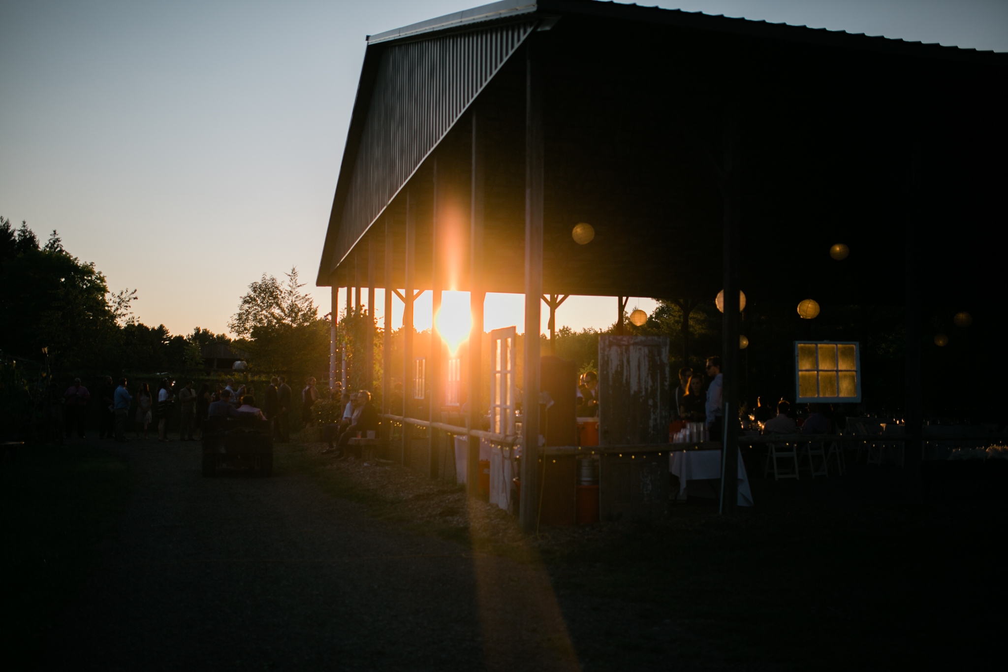Hudson Valley Photographer Sweet Alice IG-1-63.jpg
