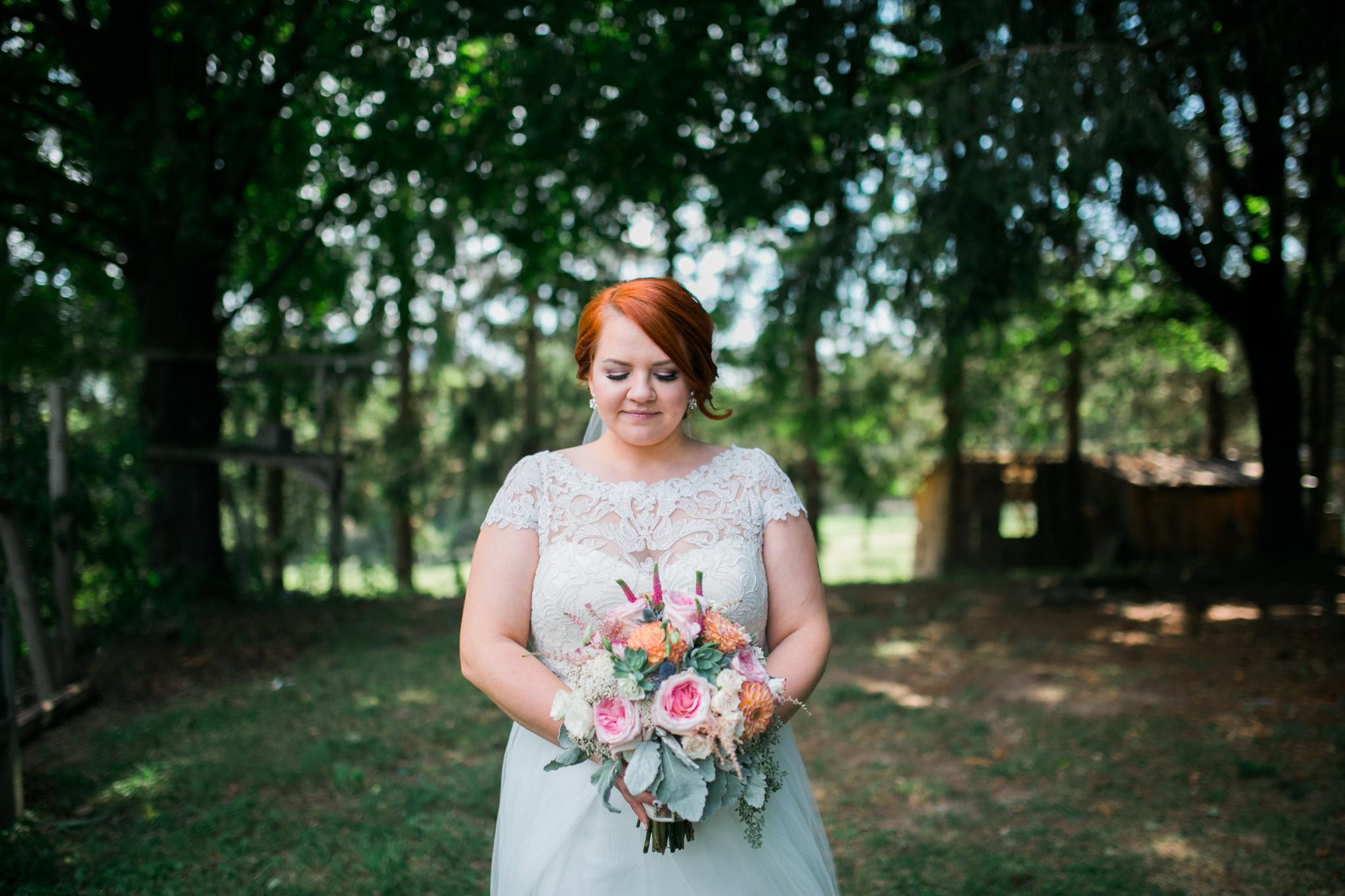 Hudson Valley Wedding Photographer Sweet Alice IG-1-2.jpg