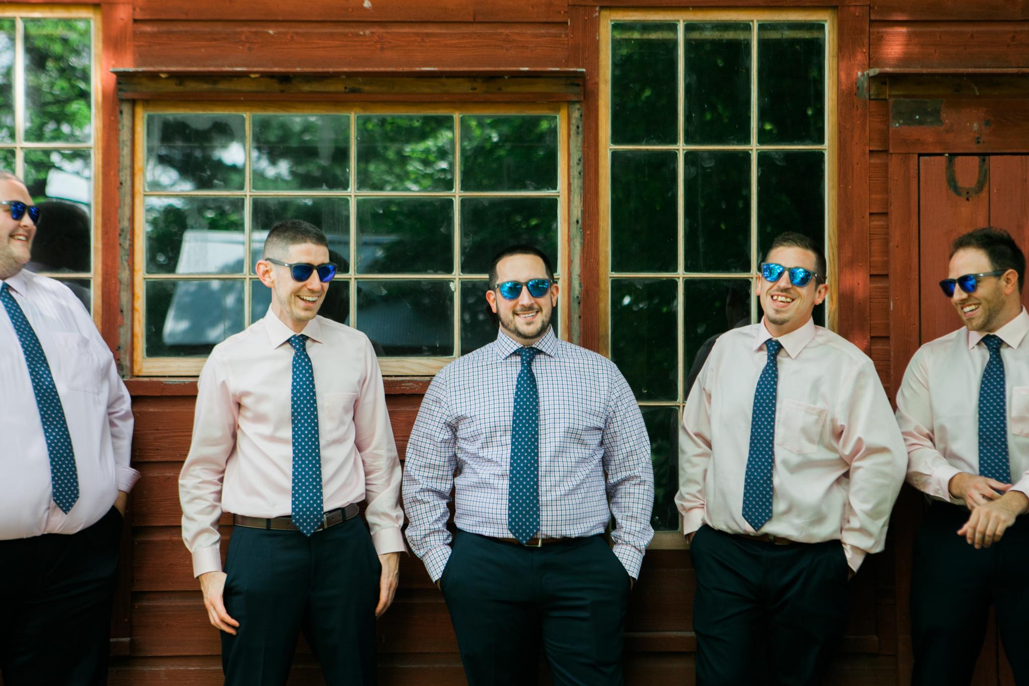 Hudson Valley Wedding Photographer Sweet Alice IG-1-14.jpg