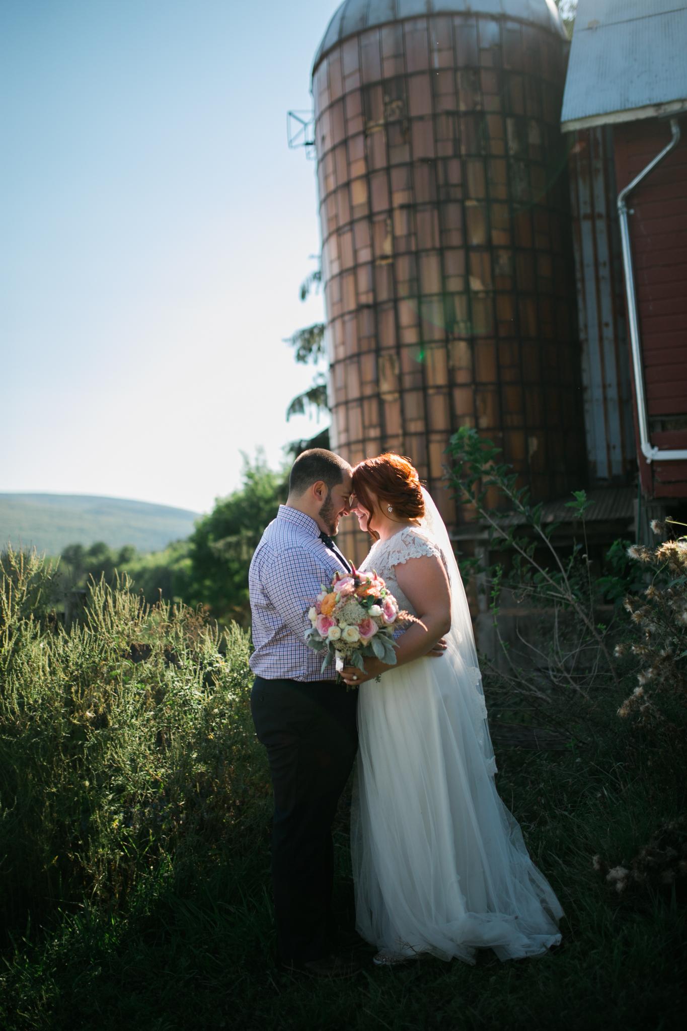 Hudson Valley Wedding Photographer Sweet Alice IG-1.jpg