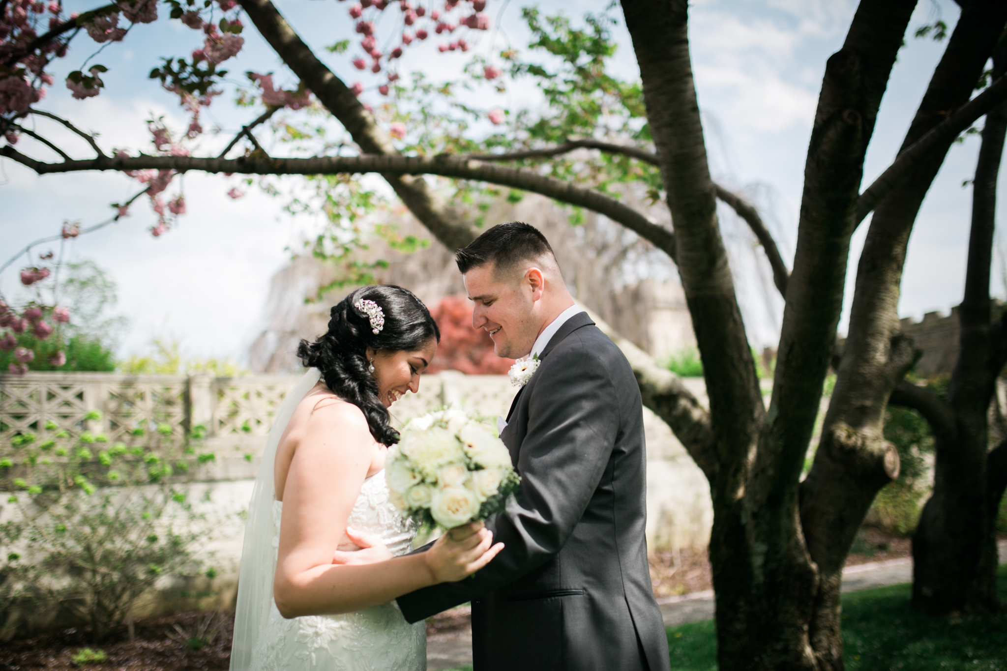 Hudson Valley Photographer Sweet Alice Photography-1-41.jpg