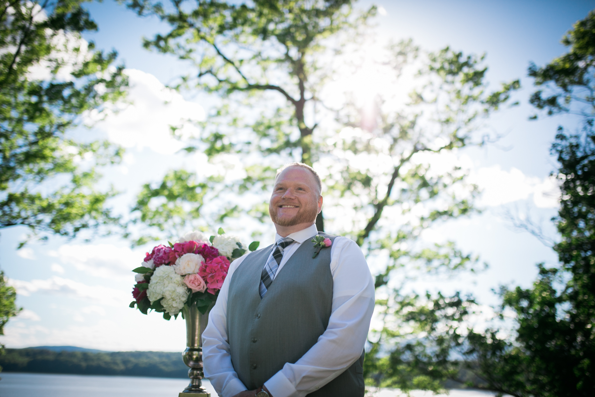 Hudson Valley Wedding Photographer Clermont State Historic Site Sweet Alice Photography 35.jpg