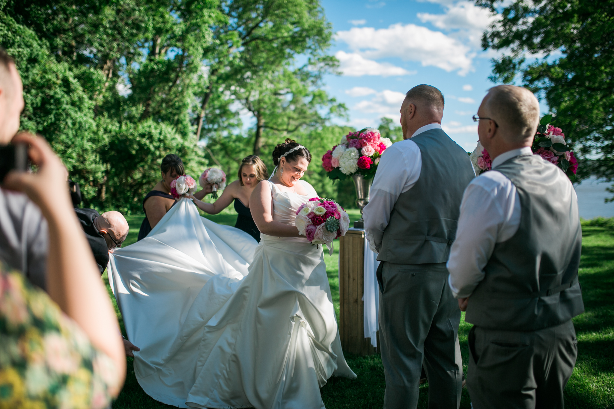 Hudson Valley Wedding Photographer Clermont State Historic Site Sweet Alice Photography 38.jpg