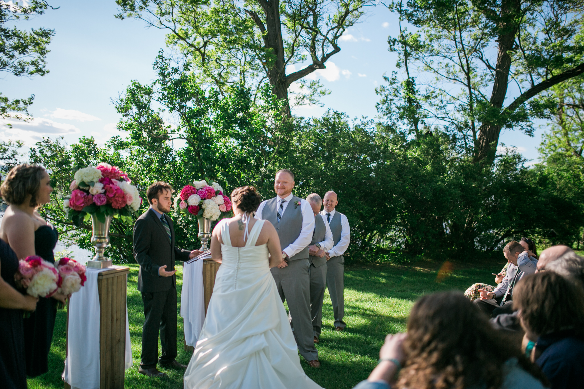 Hudson Valley Wedding Photographer Clermont State Historic Site Sweet Alice Photography 47.jpg