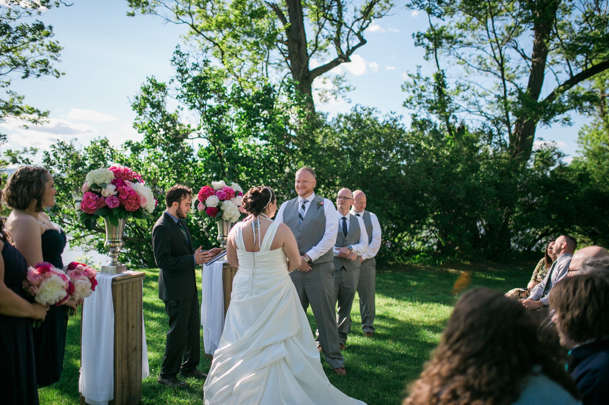 Hudson Valley Wedding Photographer Clermont State Historic Site Sweet Alice Photography 48.jpg