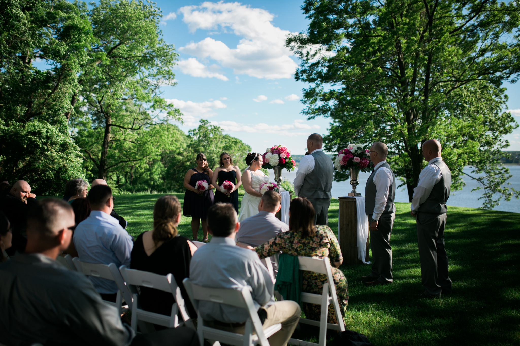 Hudson Valley Wedding Photographer Clermont State Historic Site Sweet Alice Photography 52.jpg