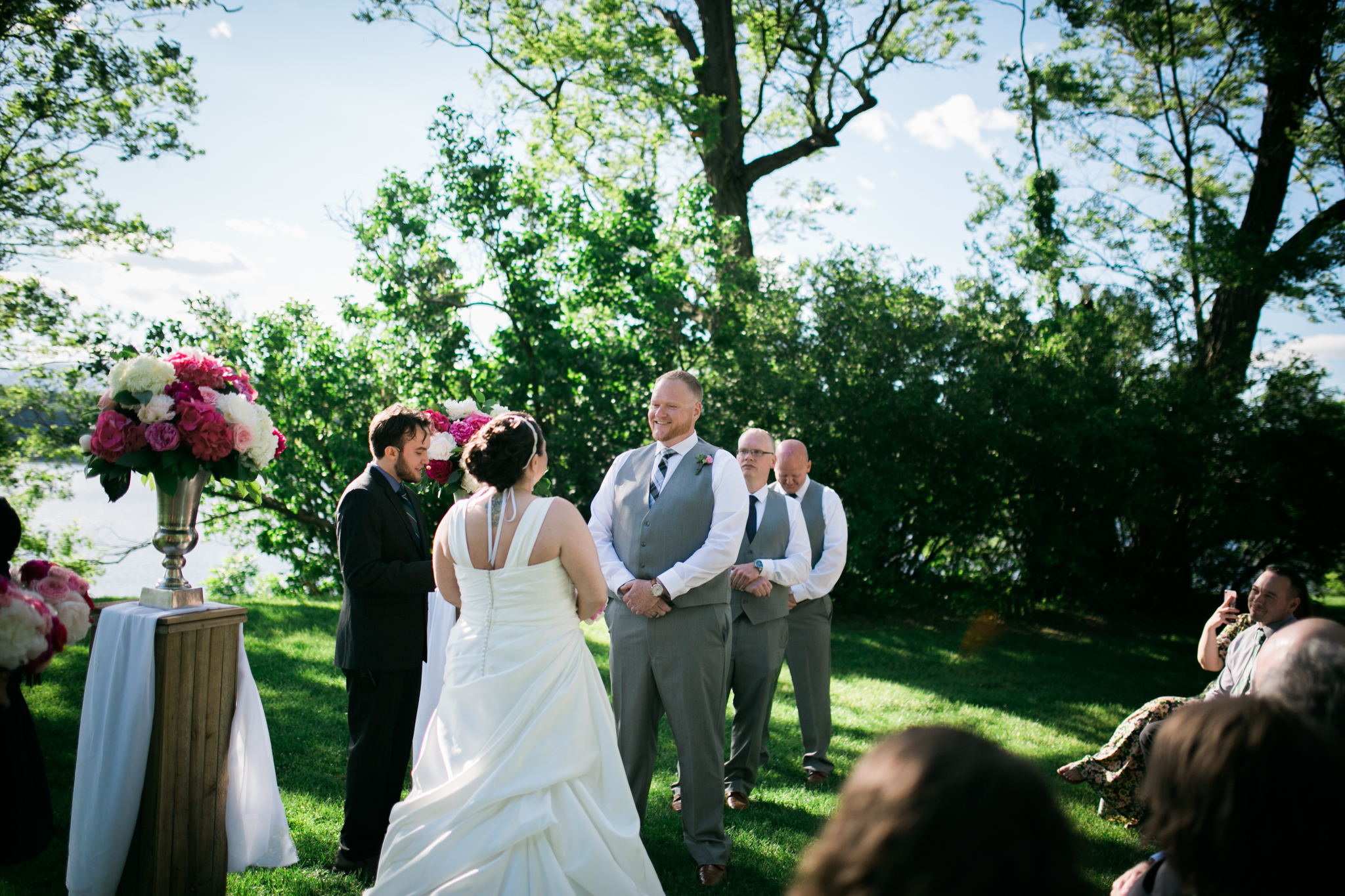 Hudson Valley Wedding Photographer Clermont State Historic Site Sweet Alice Photography 54.jpg