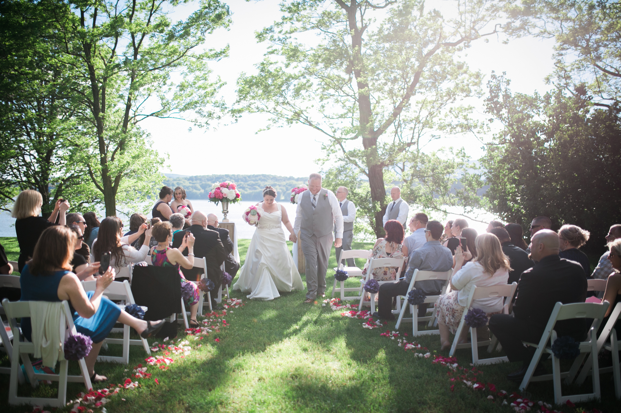 Hudson Valley Wedding Photographer Clermont State Historic Site Sweet Alice Photography 67.jpg