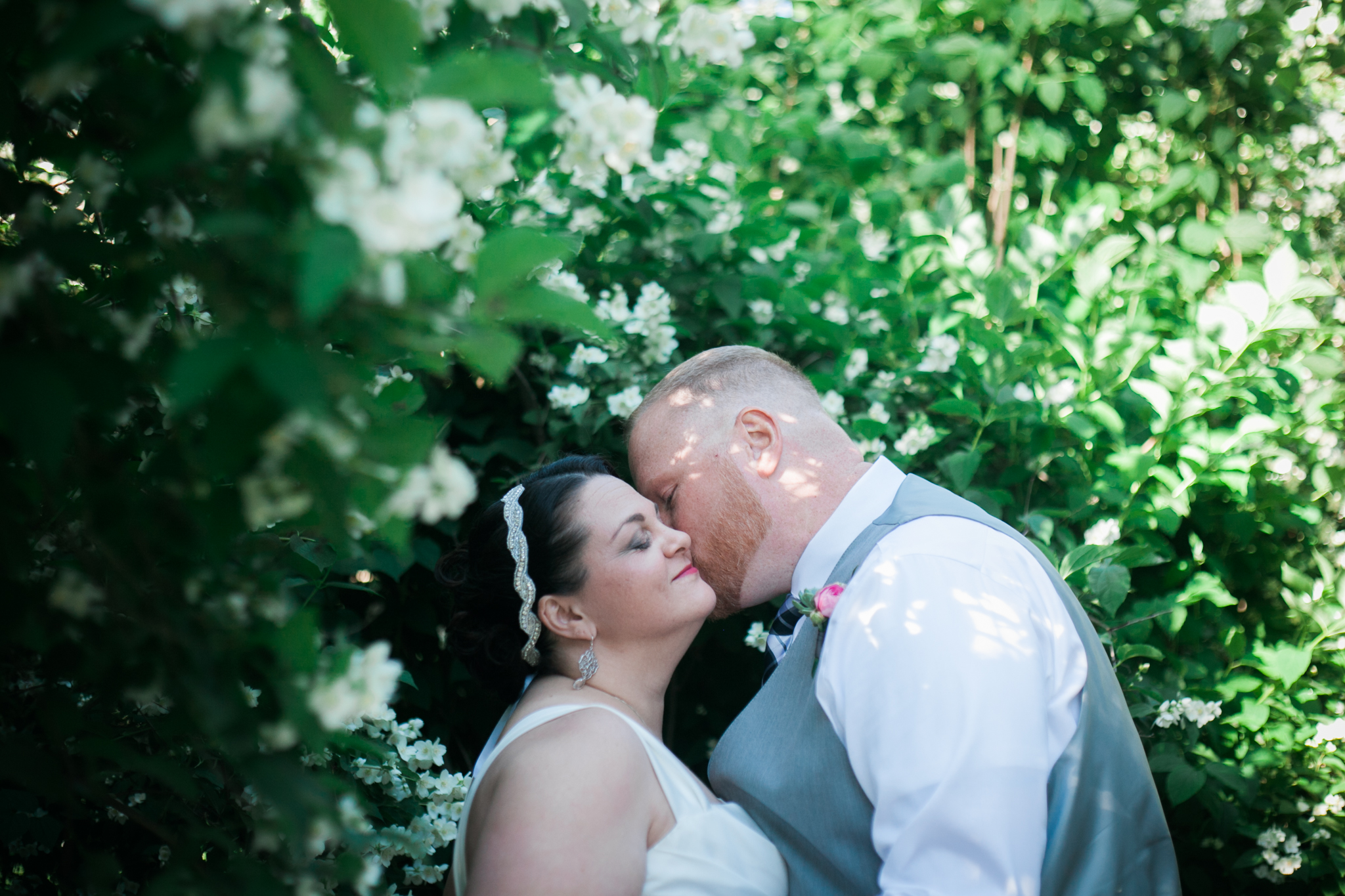 Hudson Valley Wedding Photographer Clermont State Historic Site Sweet Alice Photography 75.jpg